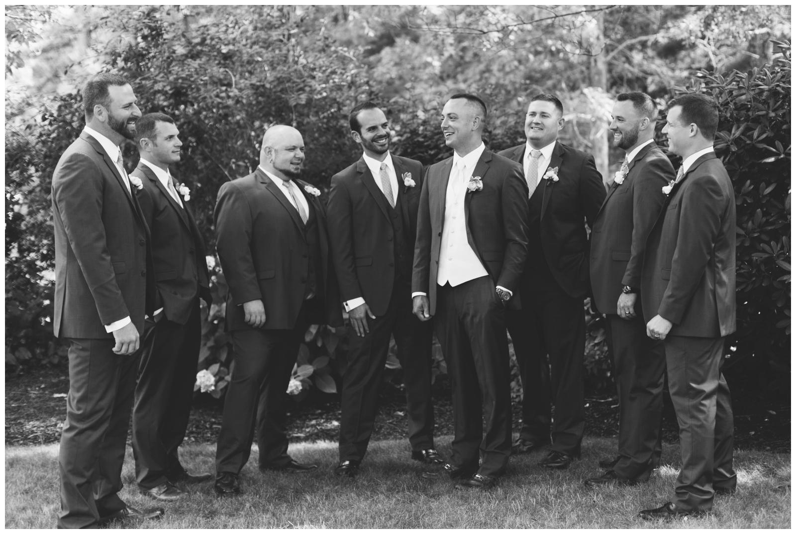 Bailey-Q-Photo-Pine-Hills-Pavilion-Wedding-Boston-Wedding-Photographer-031.jpg