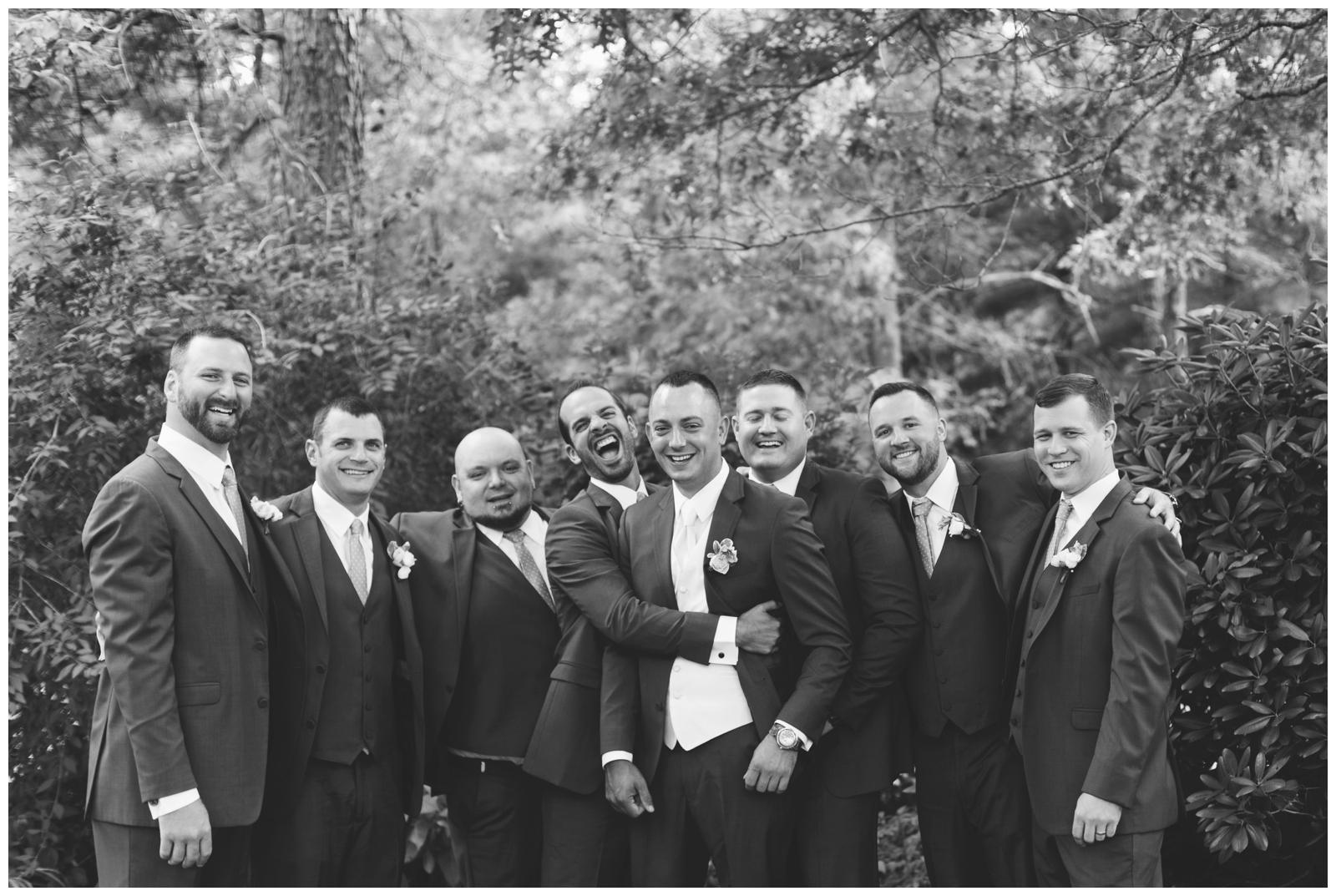 Bailey-Q-Photo-Pine-Hills-Pavilion-Wedding-Boston-Wedding-Photographer-032.jpg