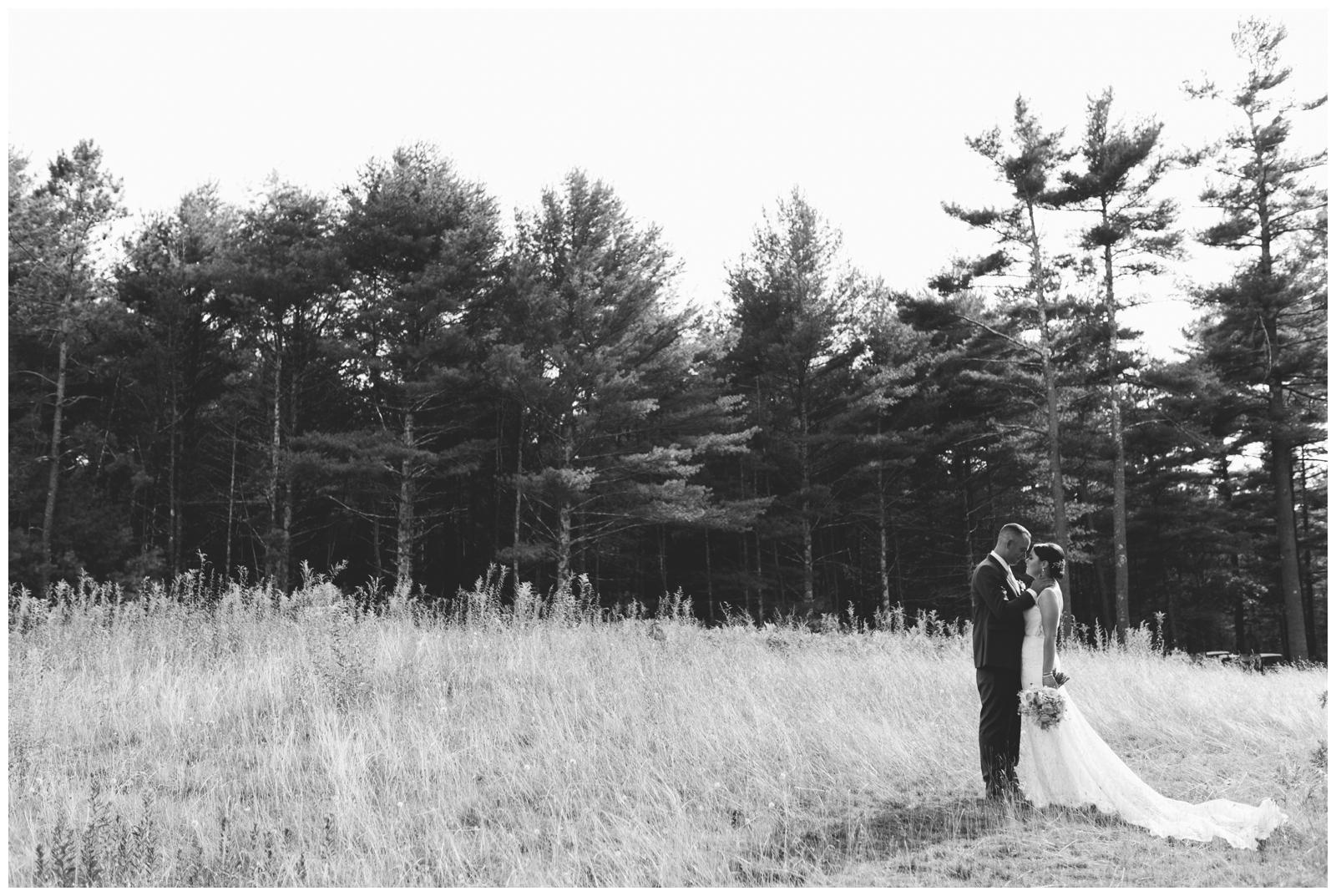 Bailey-Q-Photo-Pine-Hills-Pavilion-Wedding-Boston-Wedding-Photographer-040.jpg