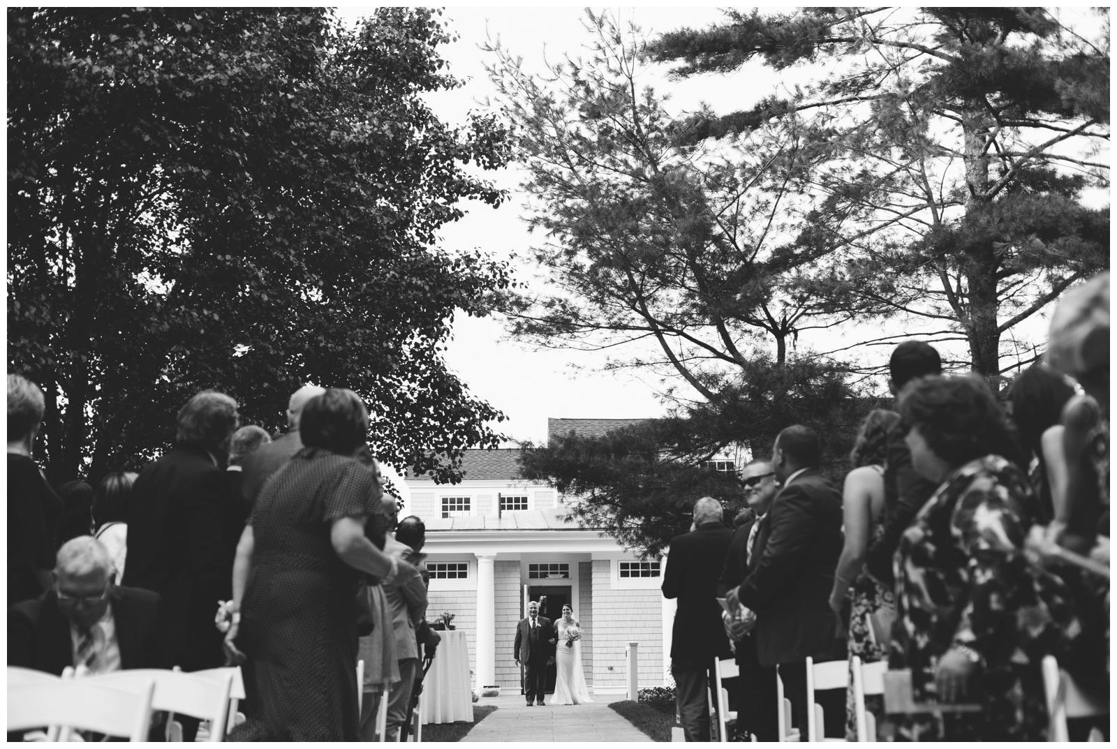 Bailey-Q-Photo-Pine-Hills-Pavilion-Wedding-Boston-Wedding-Photographer-049.jpg