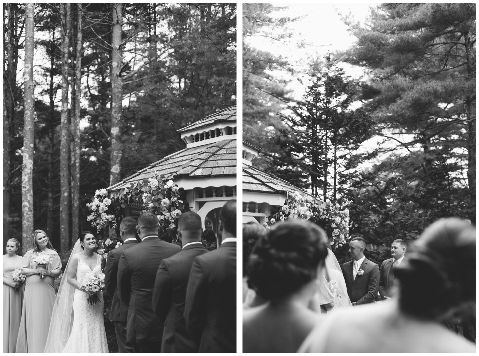 Bailey-Q-Photo-Pine-Hills-Pavilion-Wedding-Boston-Wedding-Photographer-060.jpg