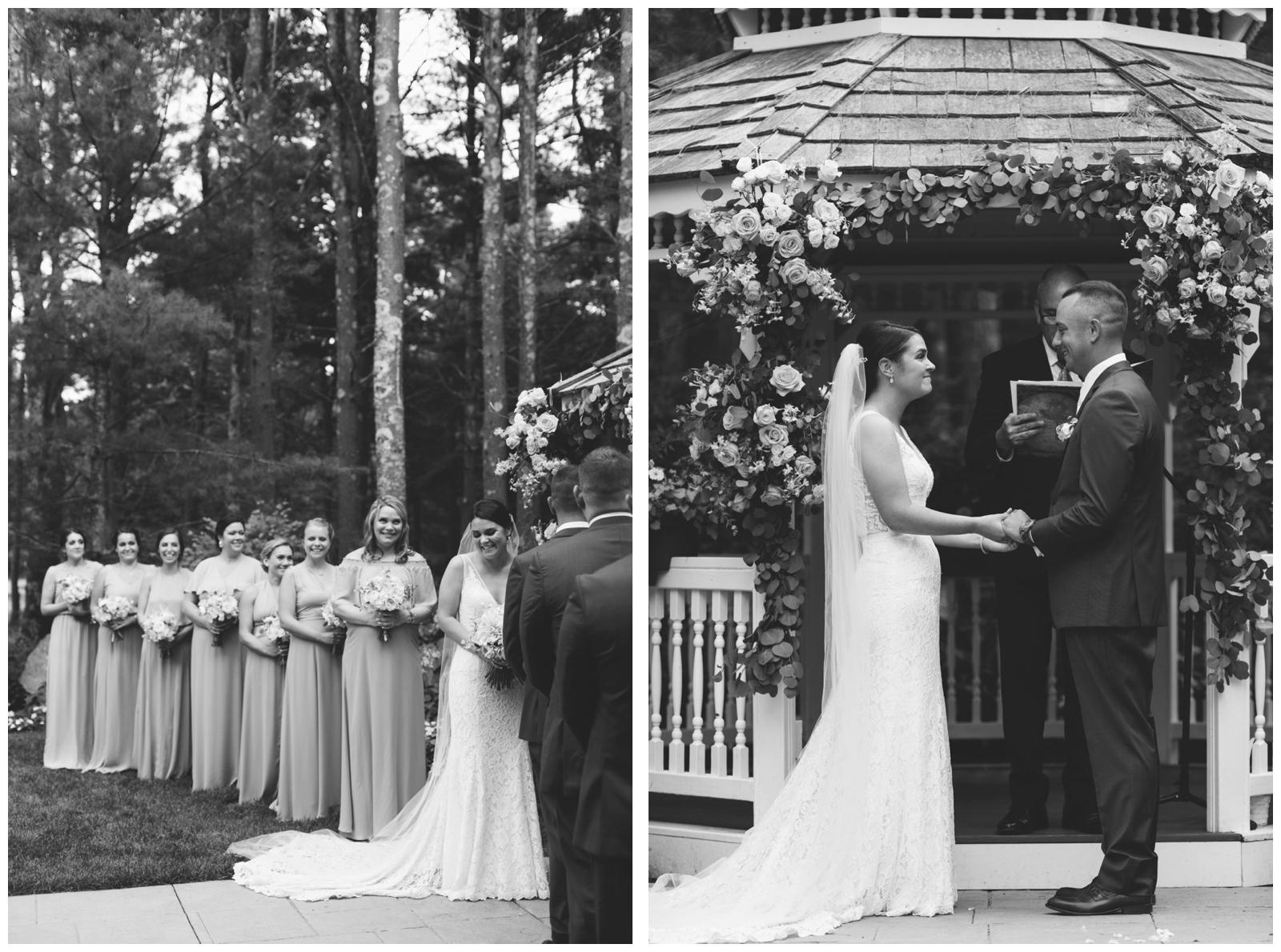 Bailey-Q-Photo-Pine-Hills-Pavilion-Wedding-Boston-Wedding-Photographer-065.jpg