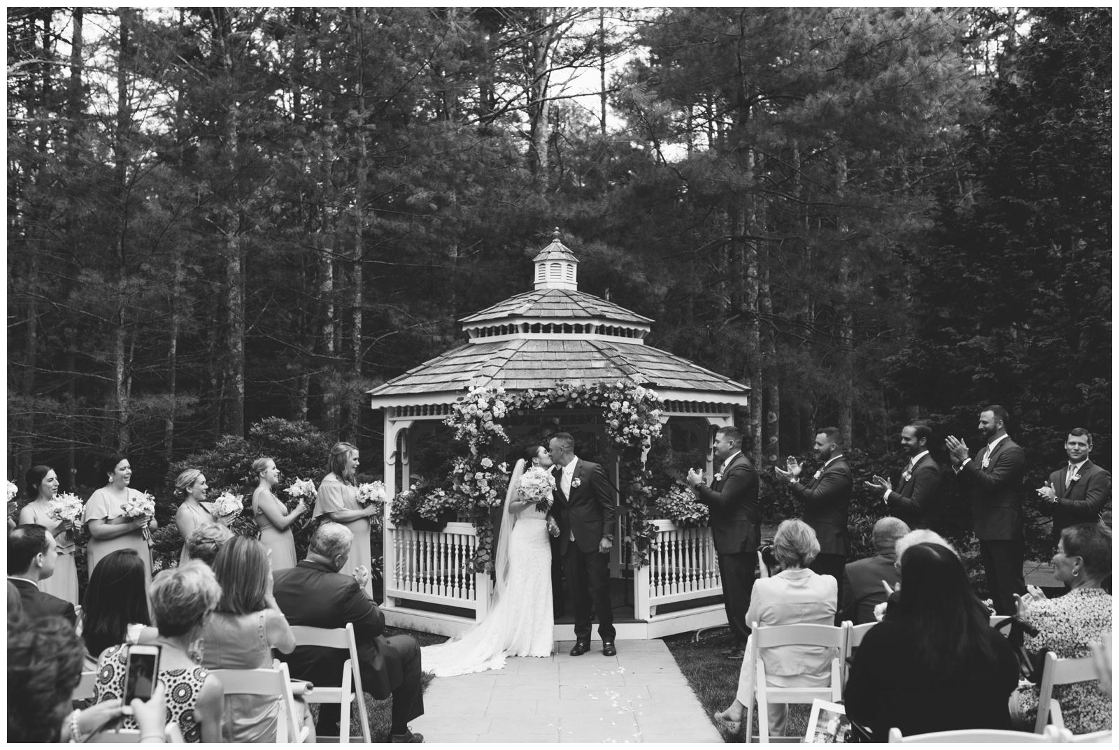 Bailey-Q-Photo-Pine-Hills-Pavilion-Wedding-Boston-Wedding-Photographer-071.jpg