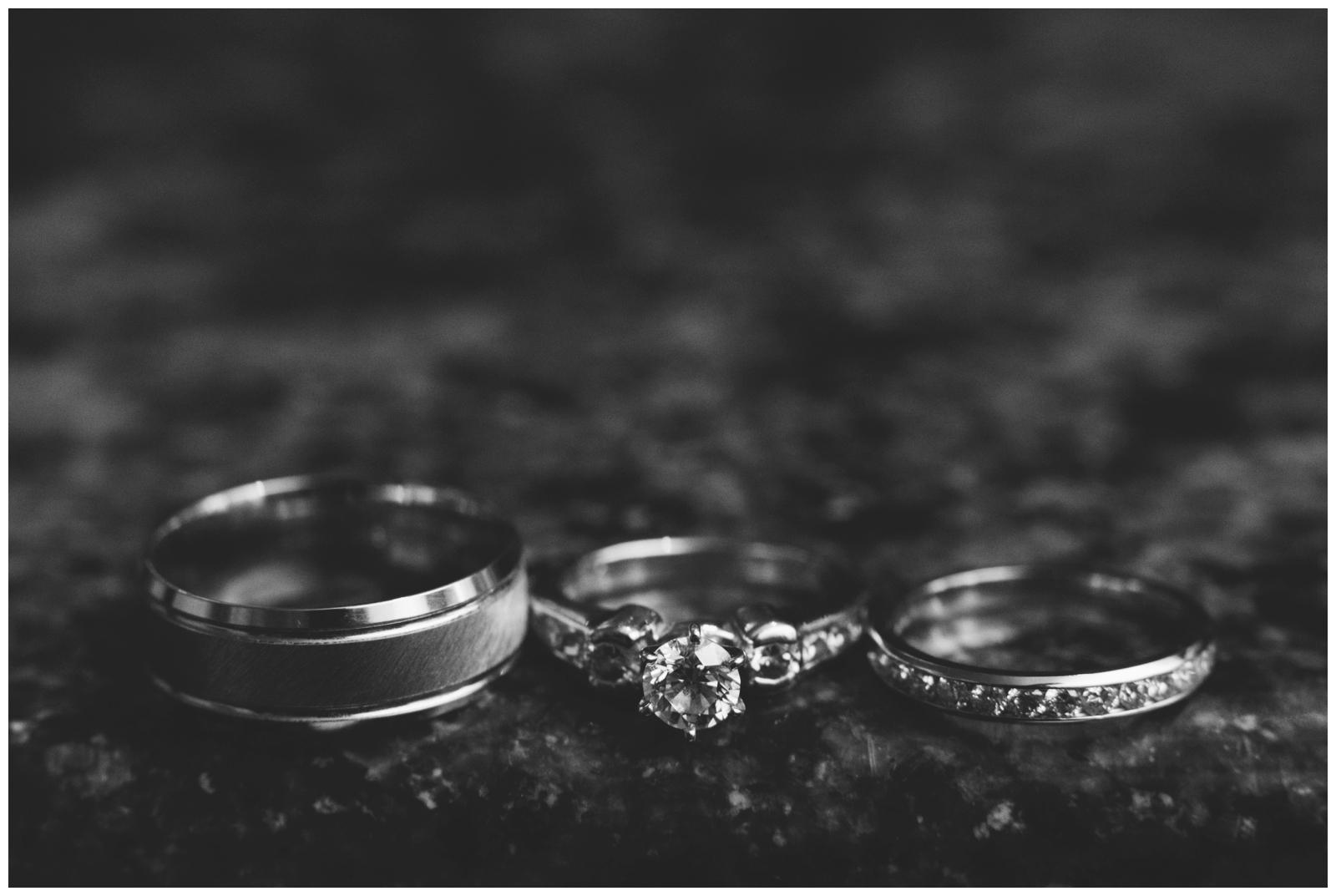 Bailey-Q-Photo-Pine-Hills-Pavilion-Wedding-Boston-Wedding-Photographer-099.jpg