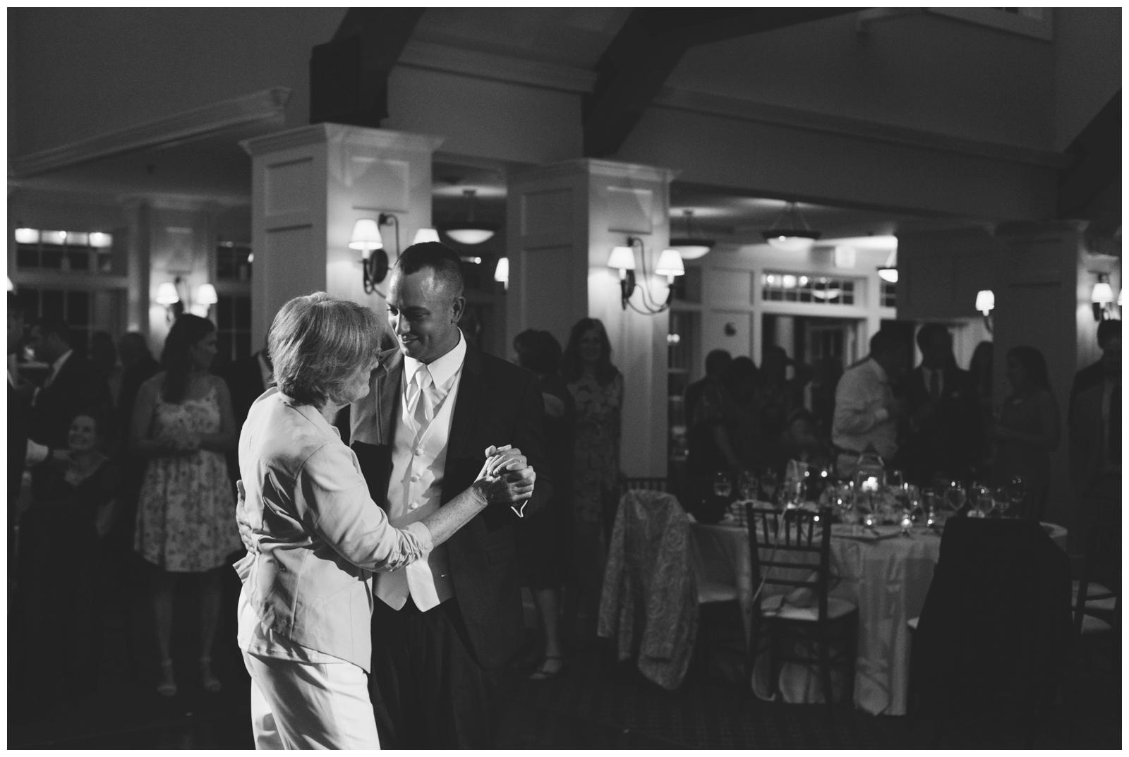 Bailey-Q-Photo-Pine-Hills-Pavilion-Wedding-Boston-Wedding-Photographer-100.jpg