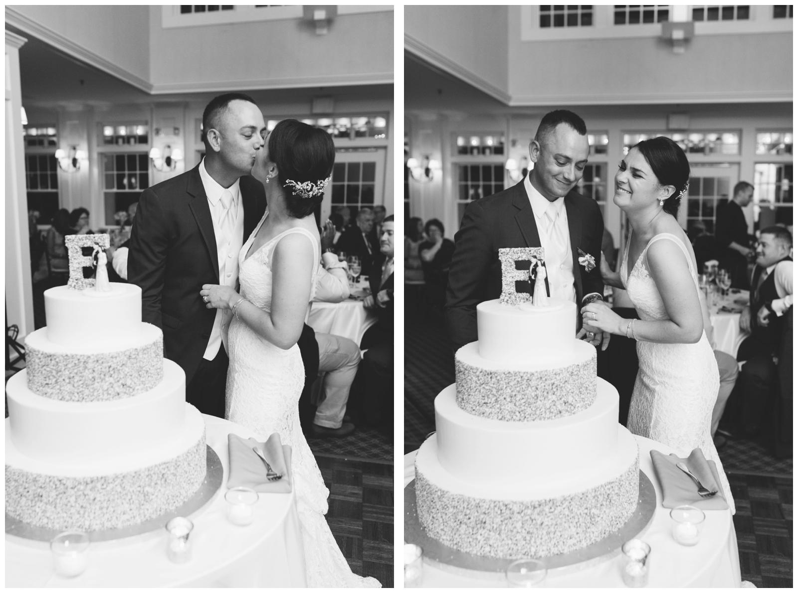 Bailey-Q-Photo-Pine-Hills-Pavilion-Wedding-Boston-Wedding-Photographer-103.jpg