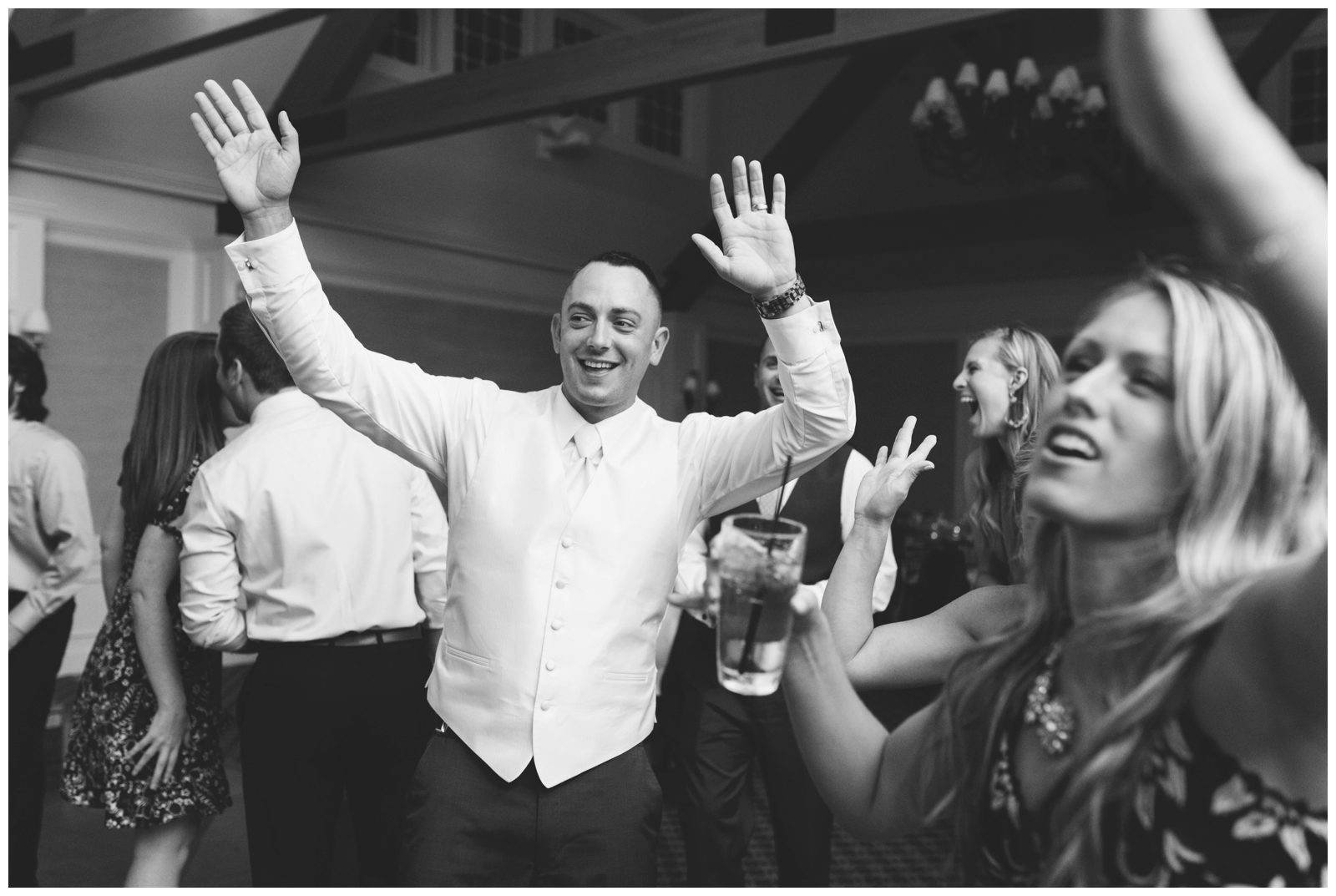 Bailey-Q-Photo-Pine-Hills-Pavilion-Wedding-Boston-Wedding-Photographer-110.jpg