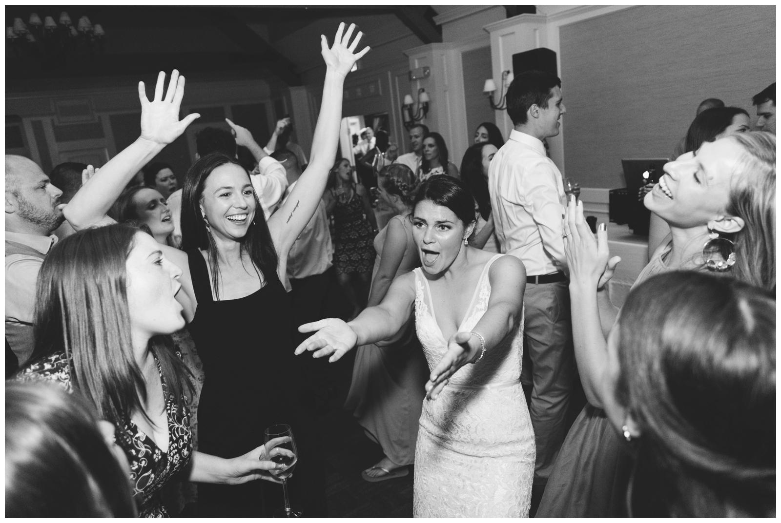 Bailey-Q-Photo-Pine-Hills-Pavilion-Wedding-Boston-Wedding-Photographer-116.jpg