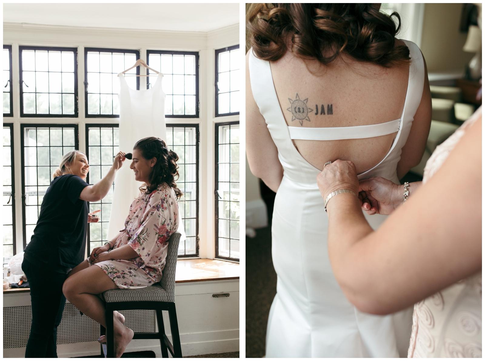 Bailey-Q-Photo-Connors-Center-Wedding-Boston-Wedding-Photographer-014.jpg