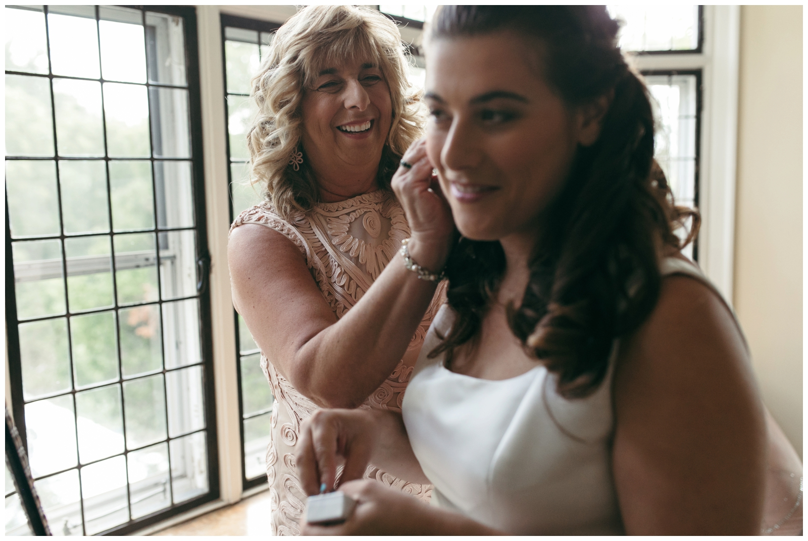 Bailey-Q-Photo-Connors-Center-Wedding-Boston-Wedding-Photographer-017.jpg