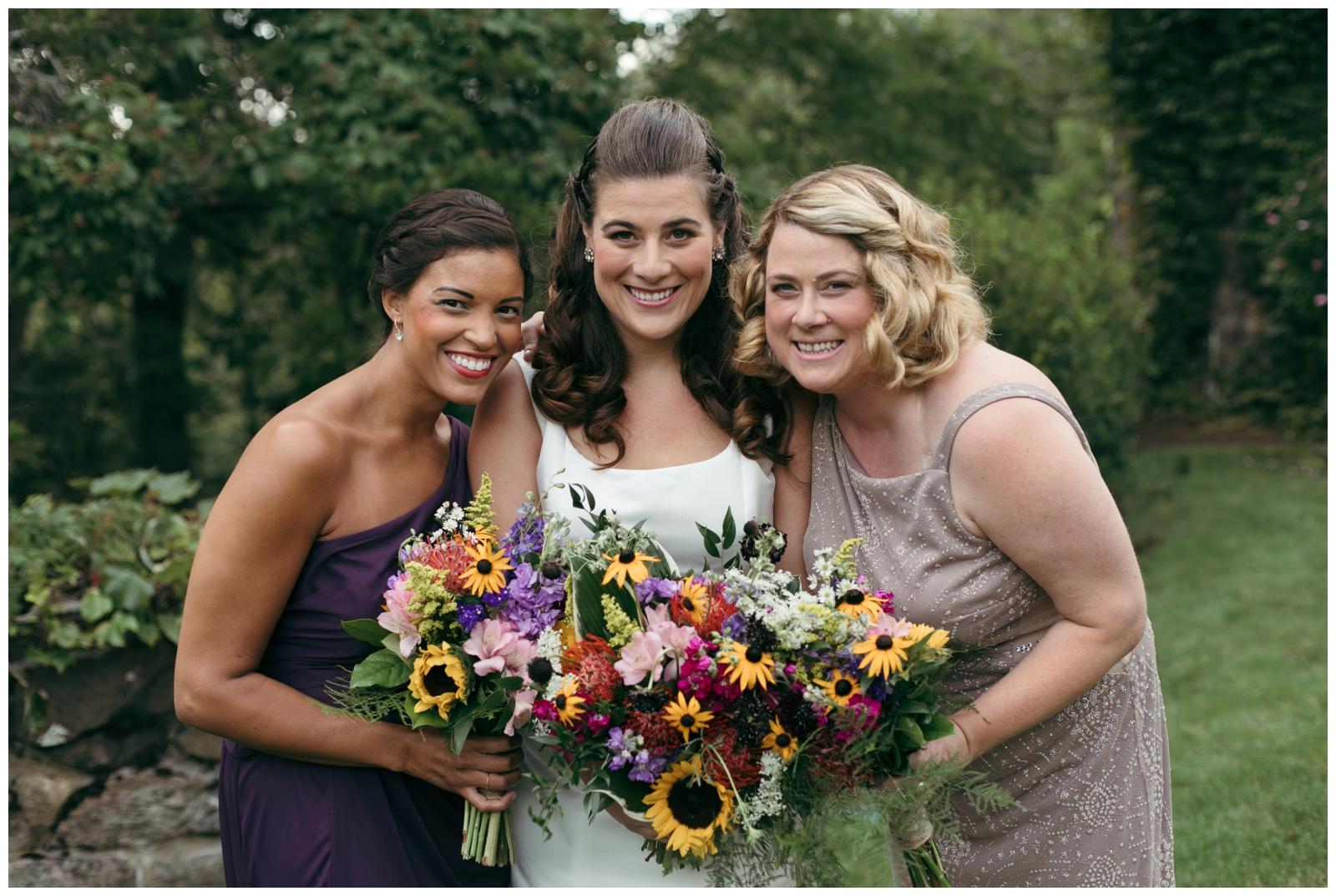 Bailey-Q-Photo-Connors-Center-Wedding-Boston-Wedding-Photographer-021.jpg