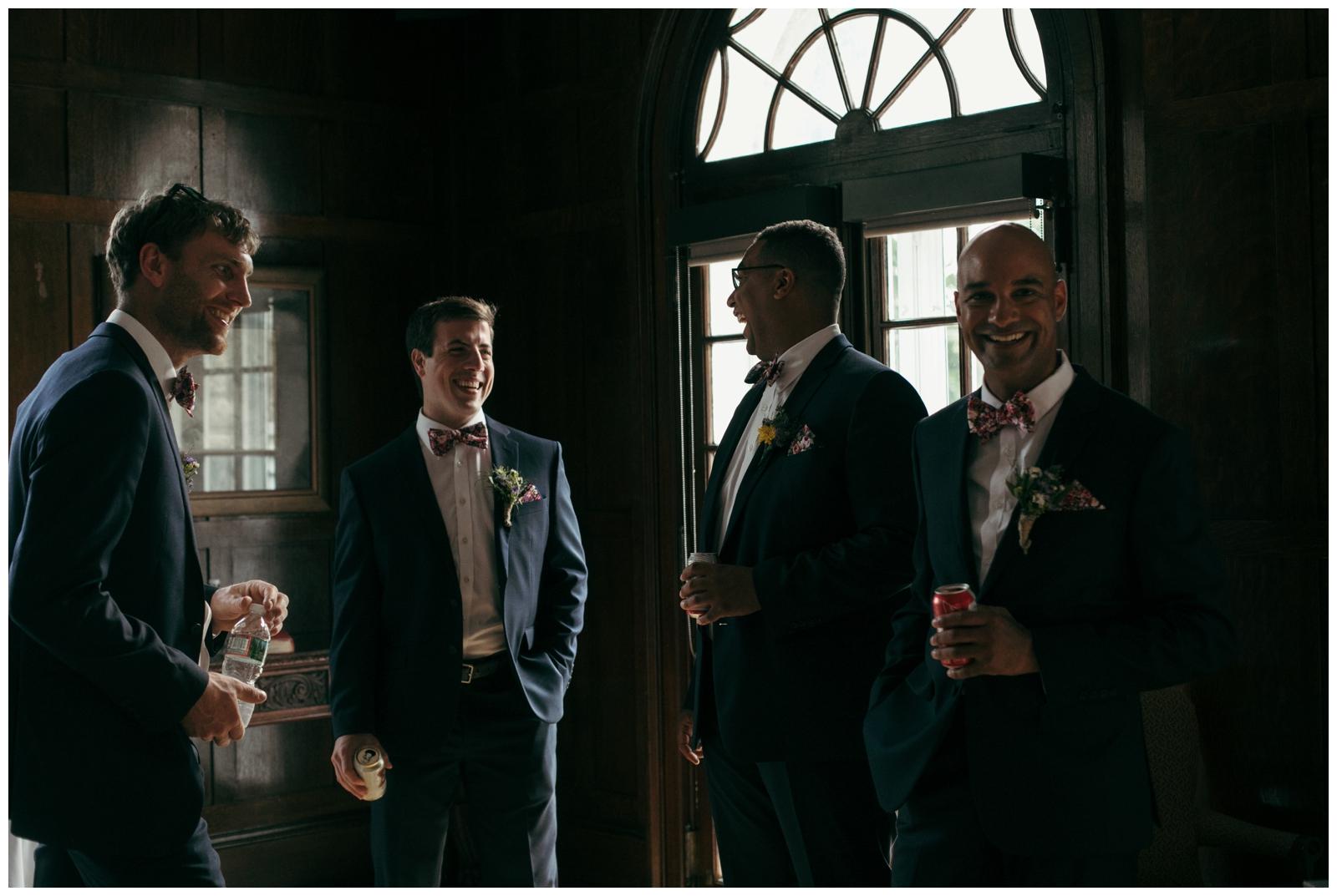 Bailey-Q-Photo-Connors-Center-Wedding-Boston-Wedding-Photographer-031.jpg