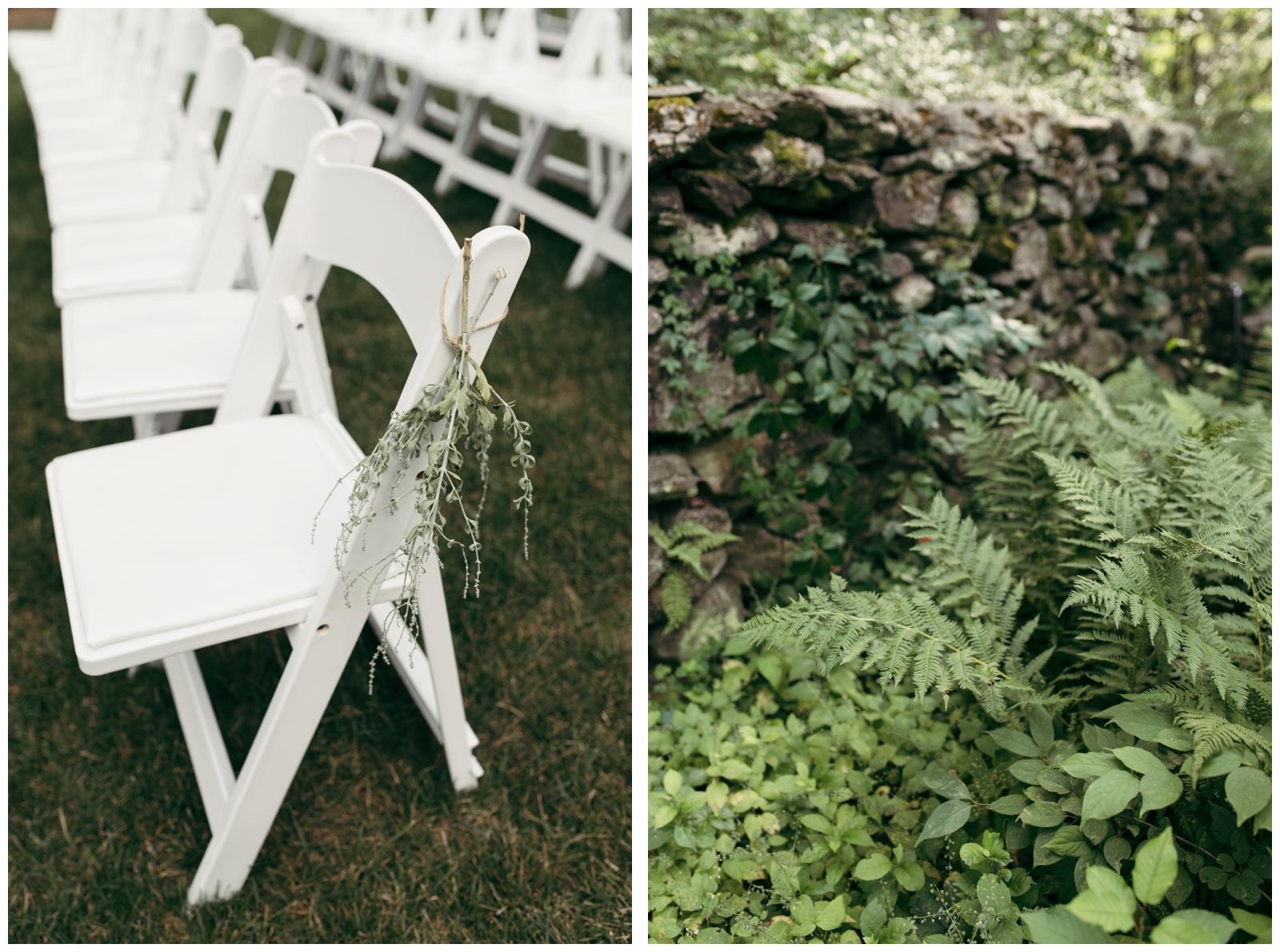 Bailey-Q-Photo-Connors-Center-Wedding-Boston-Wedding-Photographer-035.jpg