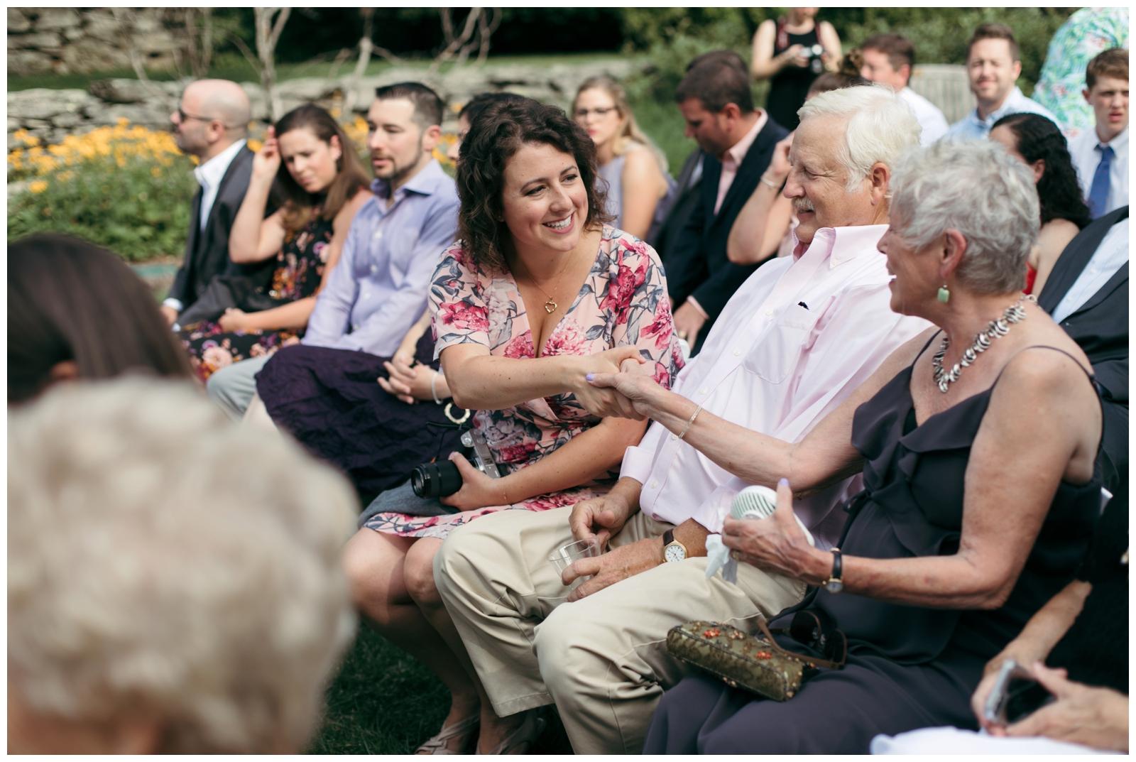 Bailey-Q-Photo-Connors-Center-Wedding-Boston-Wedding-Photographer-038.jpg