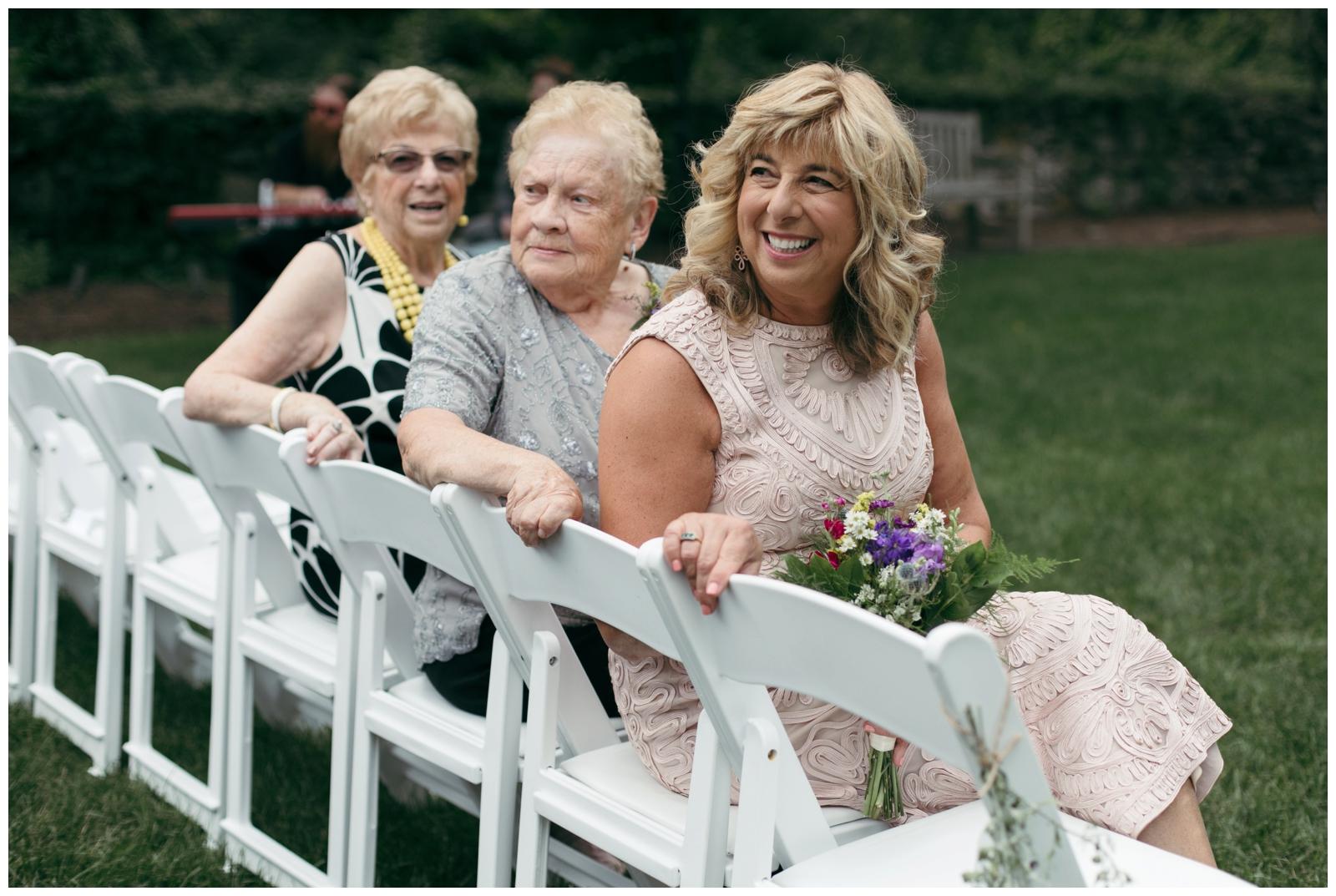 Bailey-Q-Photo-Connors-Center-Wedding-Boston-Wedding-Photographer-042.jpg