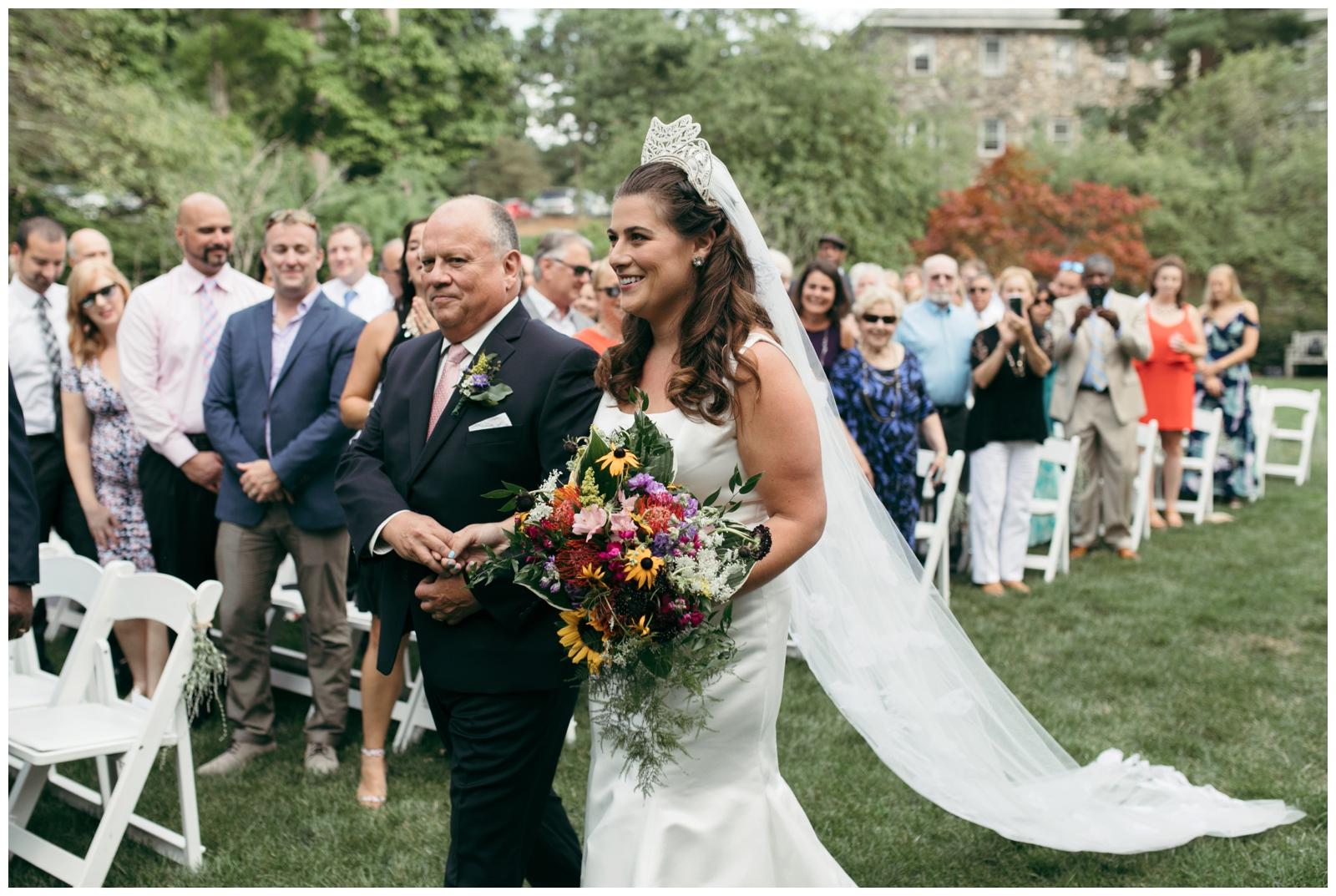 Bailey-Q-Photo-Connors-Center-Wedding-Boston-Wedding-Photographer-043.jpg
