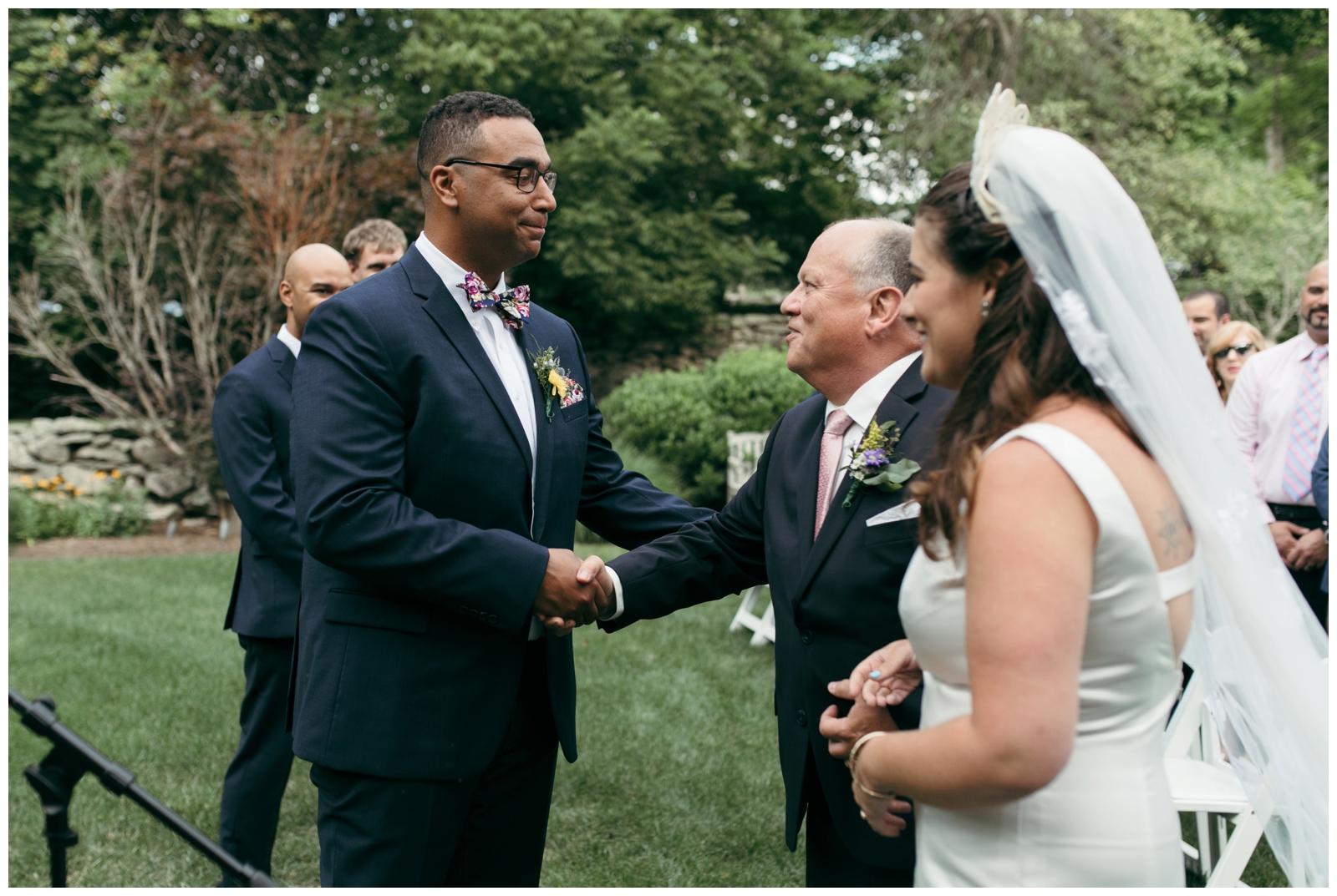 Bailey-Q-Photo-Connors-Center-Wedding-Boston-Wedding-Photographer-044.jpg