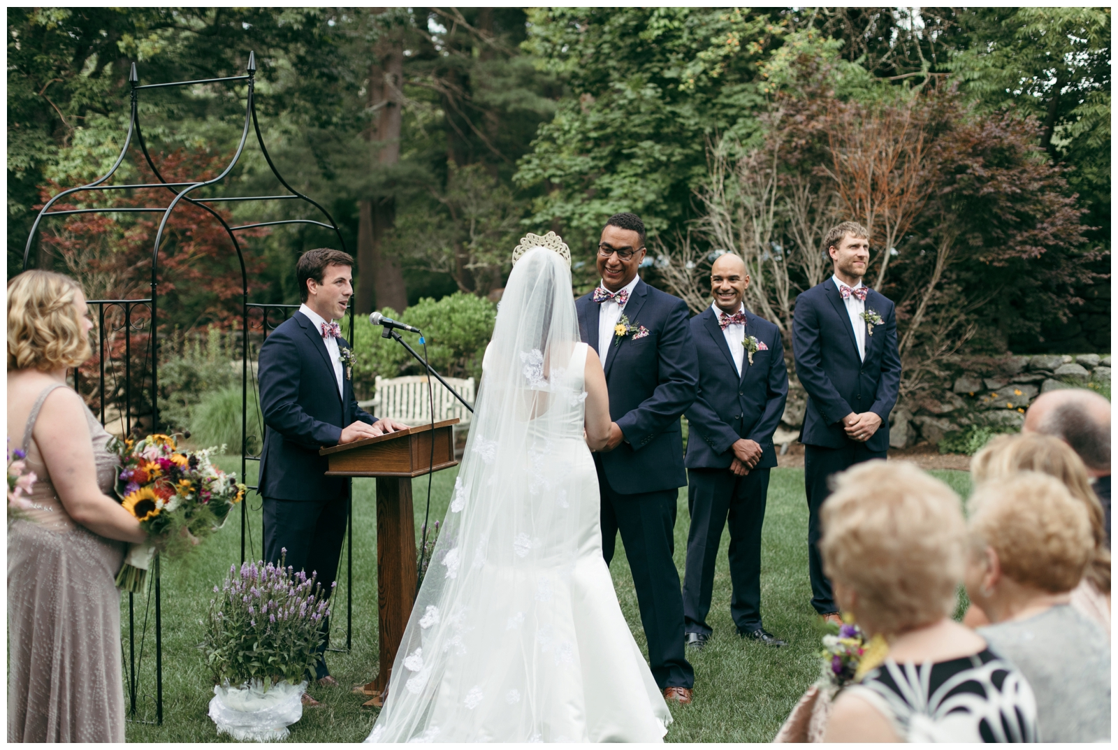Bailey-Q-Photo-Connors-Center-Wedding-Boston-Wedding-Photographer-045.jpg