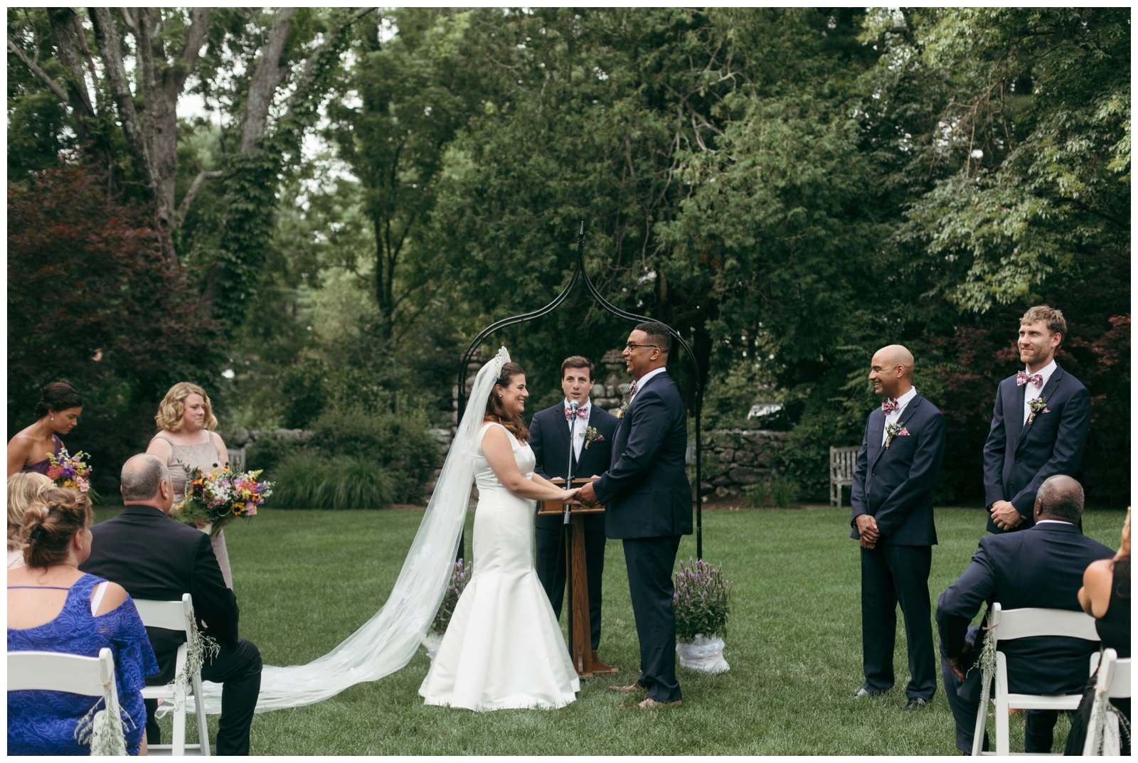 Bailey-Q-Photo-Connors-Center-Wedding-Boston-Wedding-Photographer-046.jpg