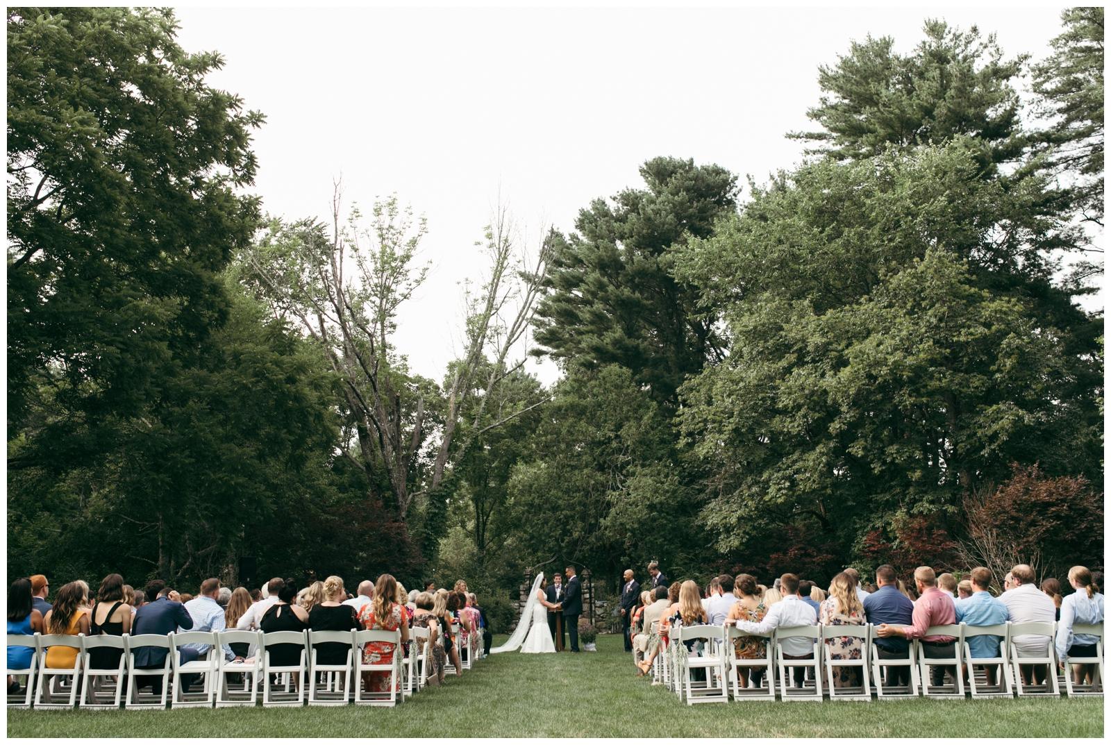 Bailey-Q-Photo-Connors-Center-Wedding-Boston-Wedding-Photographer-050.jpg