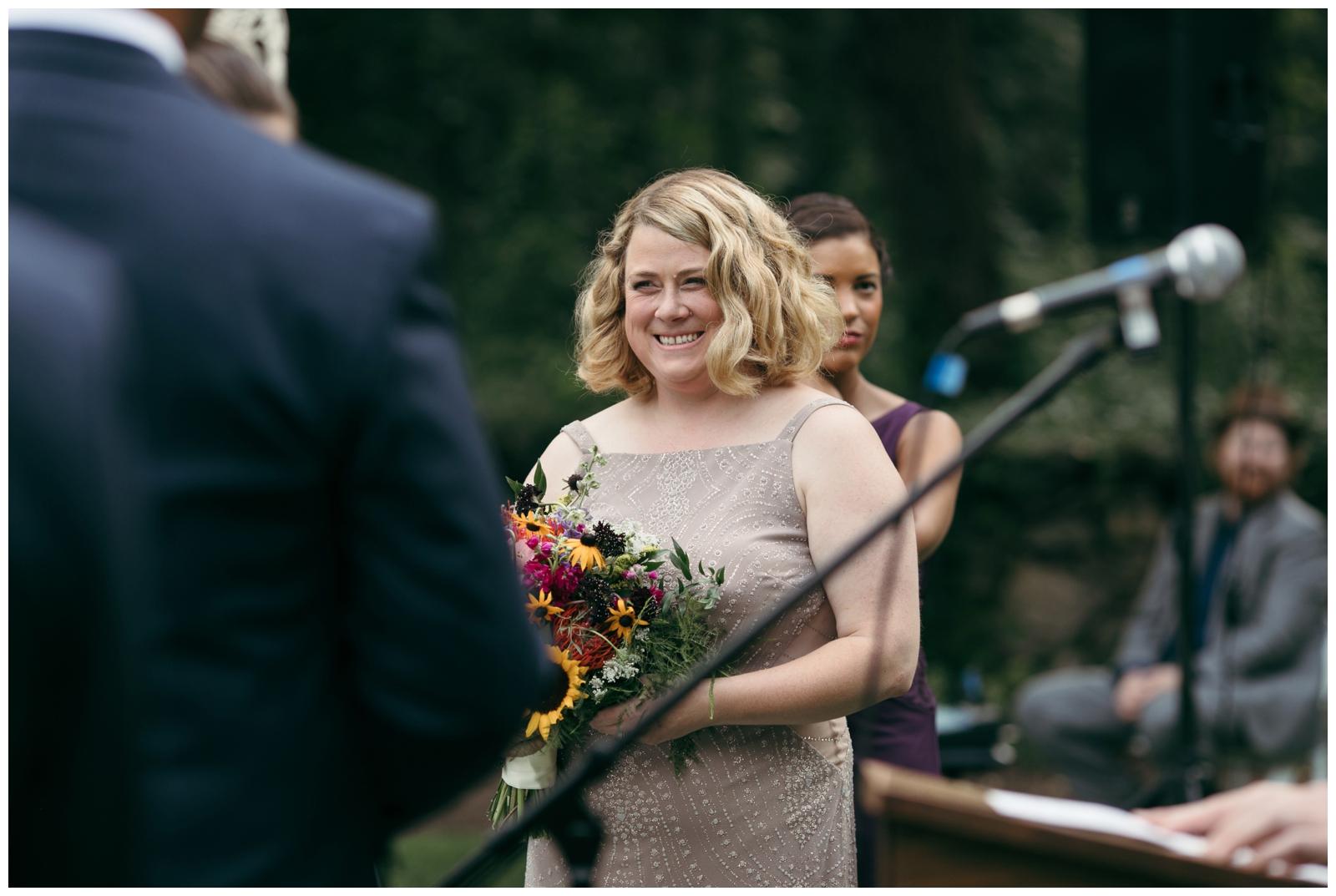 Bailey-Q-Photo-Connors-Center-Wedding-Boston-Wedding-Photographer-055.jpg