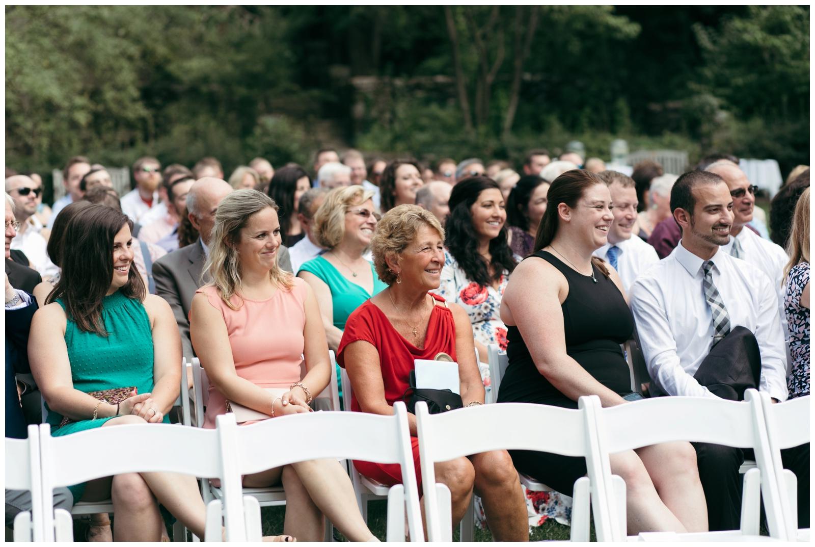 Bailey-Q-Photo-Connors-Center-Wedding-Boston-Wedding-Photographer-057.jpg
