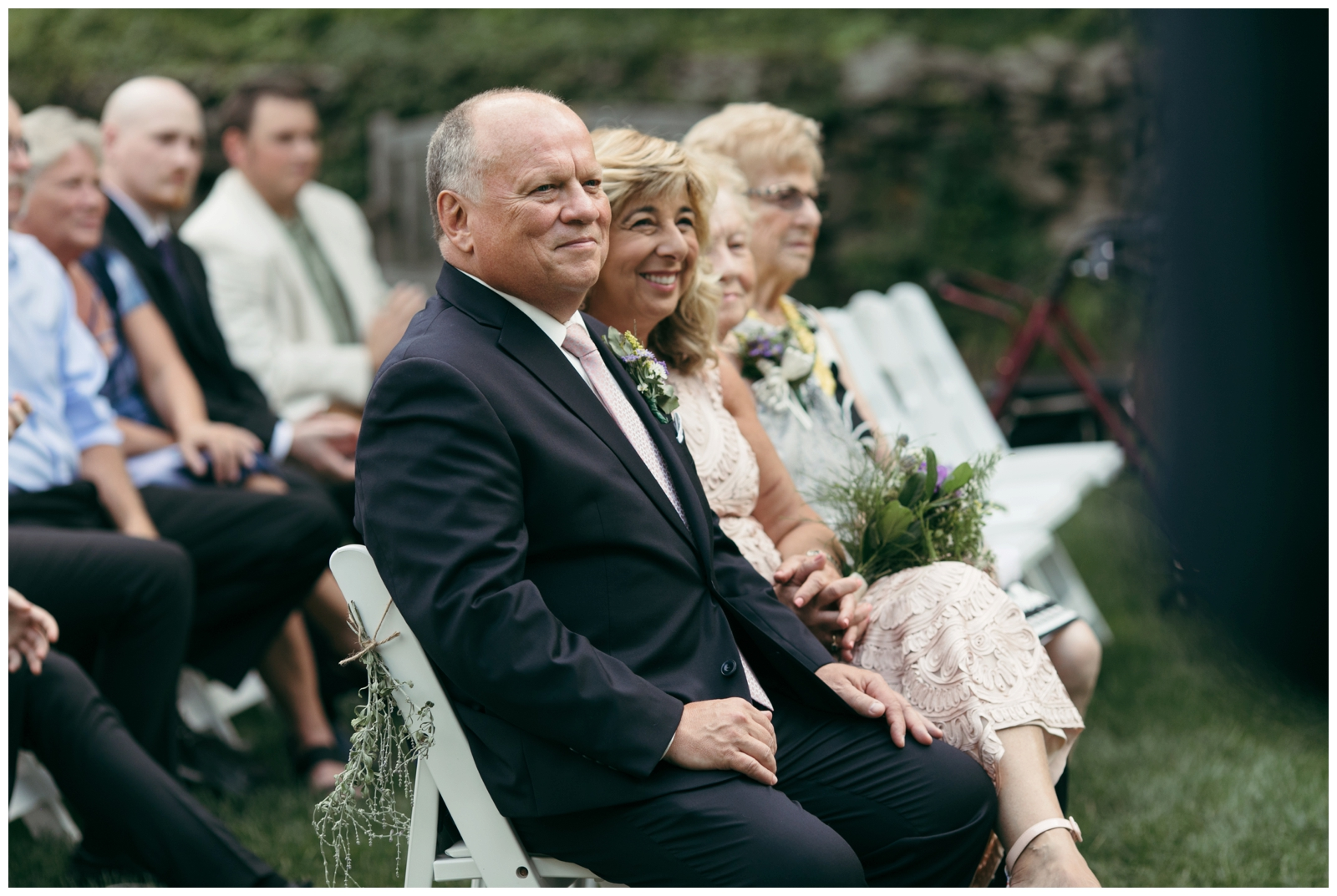 Bailey-Q-Photo-Connors-Center-Wedding-Boston-Wedding-Photographer-058.jpg