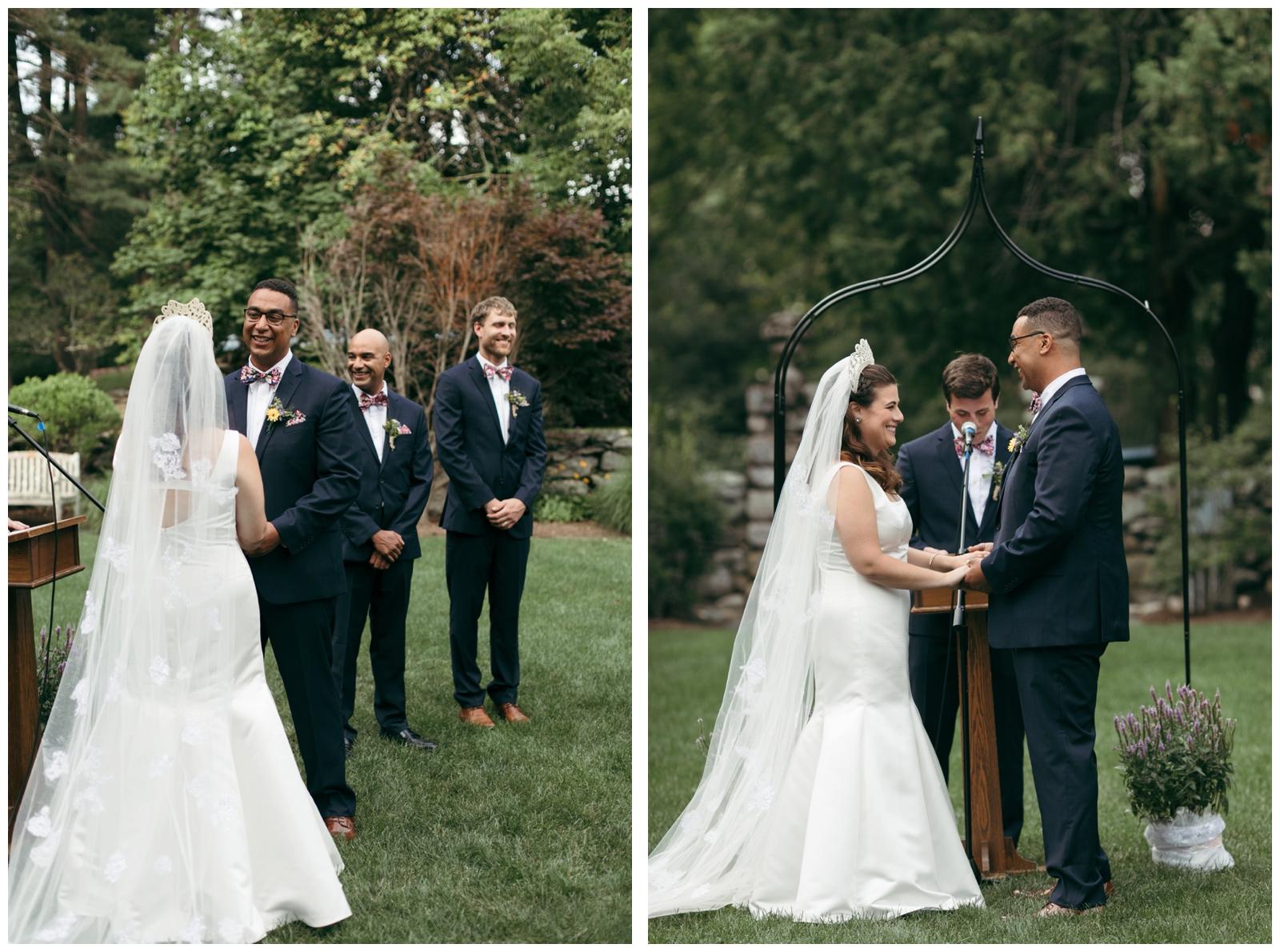 Bailey-Q-Photo-Connors-Center-Wedding-Boston-Wedding-Photographer-059.jpg
