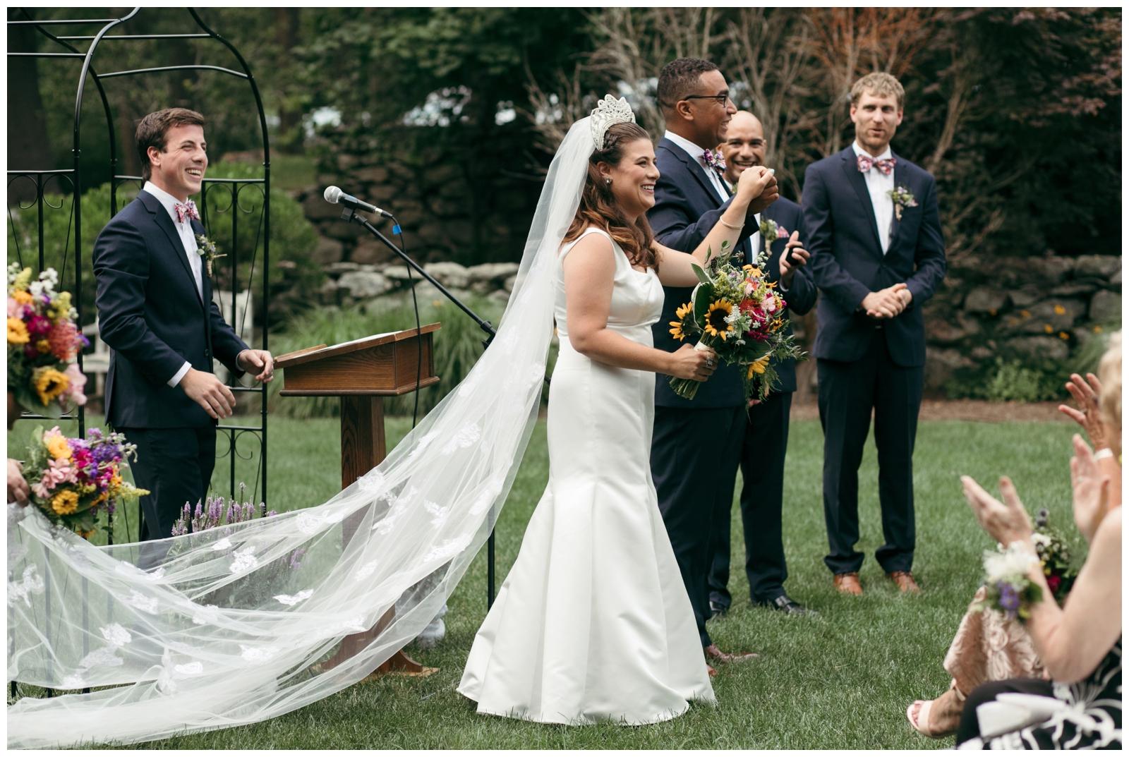 Bailey-Q-Photo-Connors-Center-Wedding-Boston-Wedding-Photographer-061.jpg