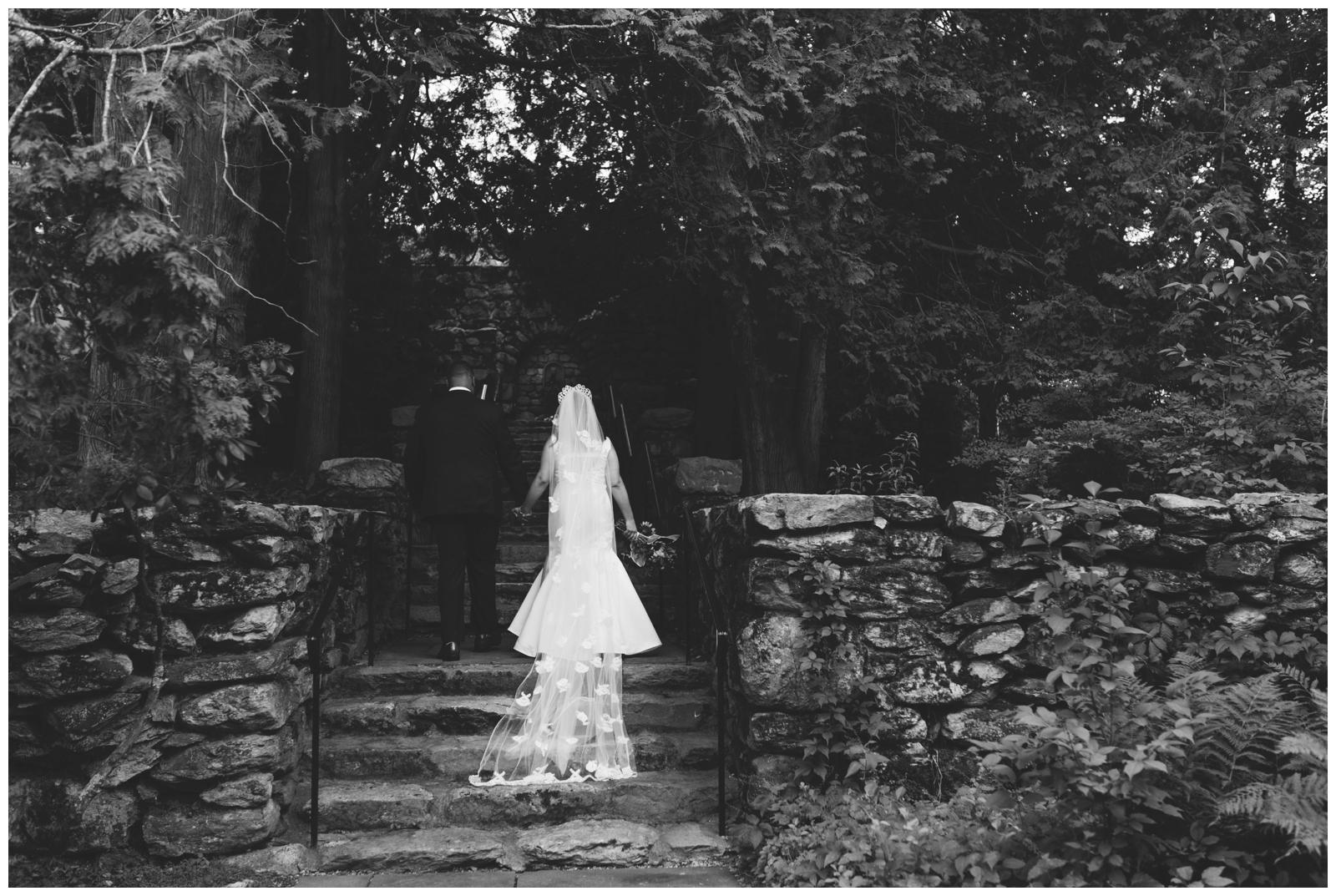 Bailey-Q-Photo-Connors-Center-Wedding-Boston-Wedding-Photographer-063.jpg