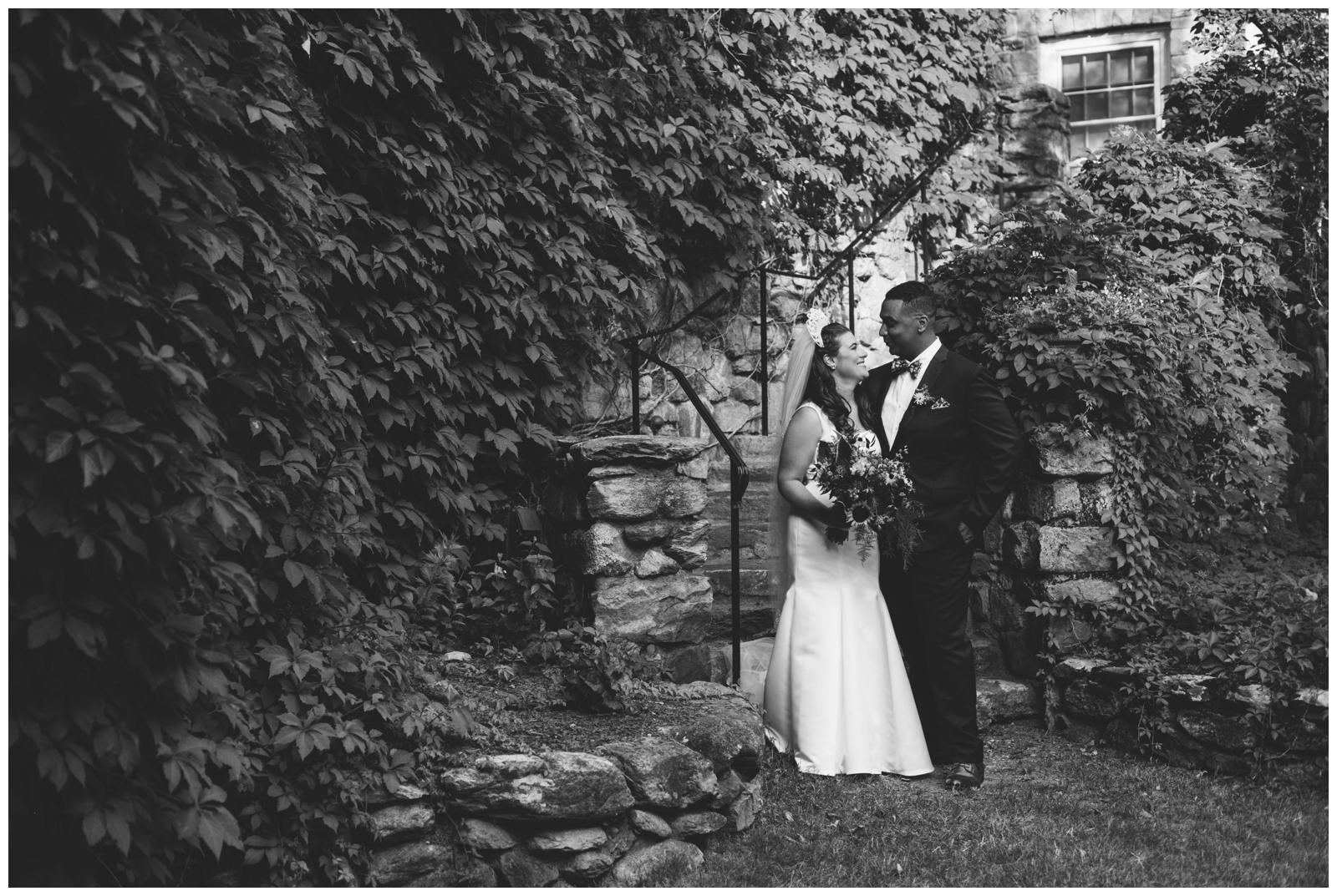 Bailey-Q-Photo-Connors-Center-Wedding-Boston-Wedding-Photographer-064.jpg