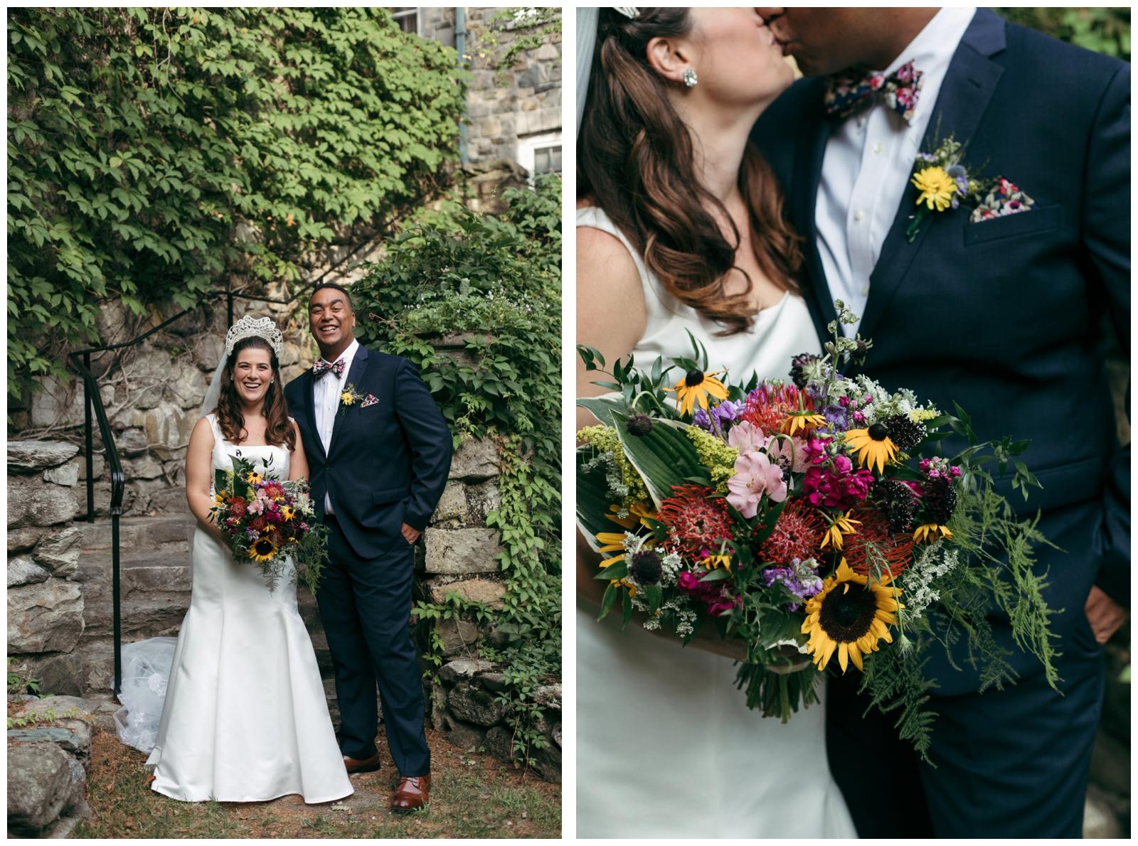 Bailey-Q-Photo-Connors-Center-Wedding-Boston-Wedding-Photographer-065.jpg
