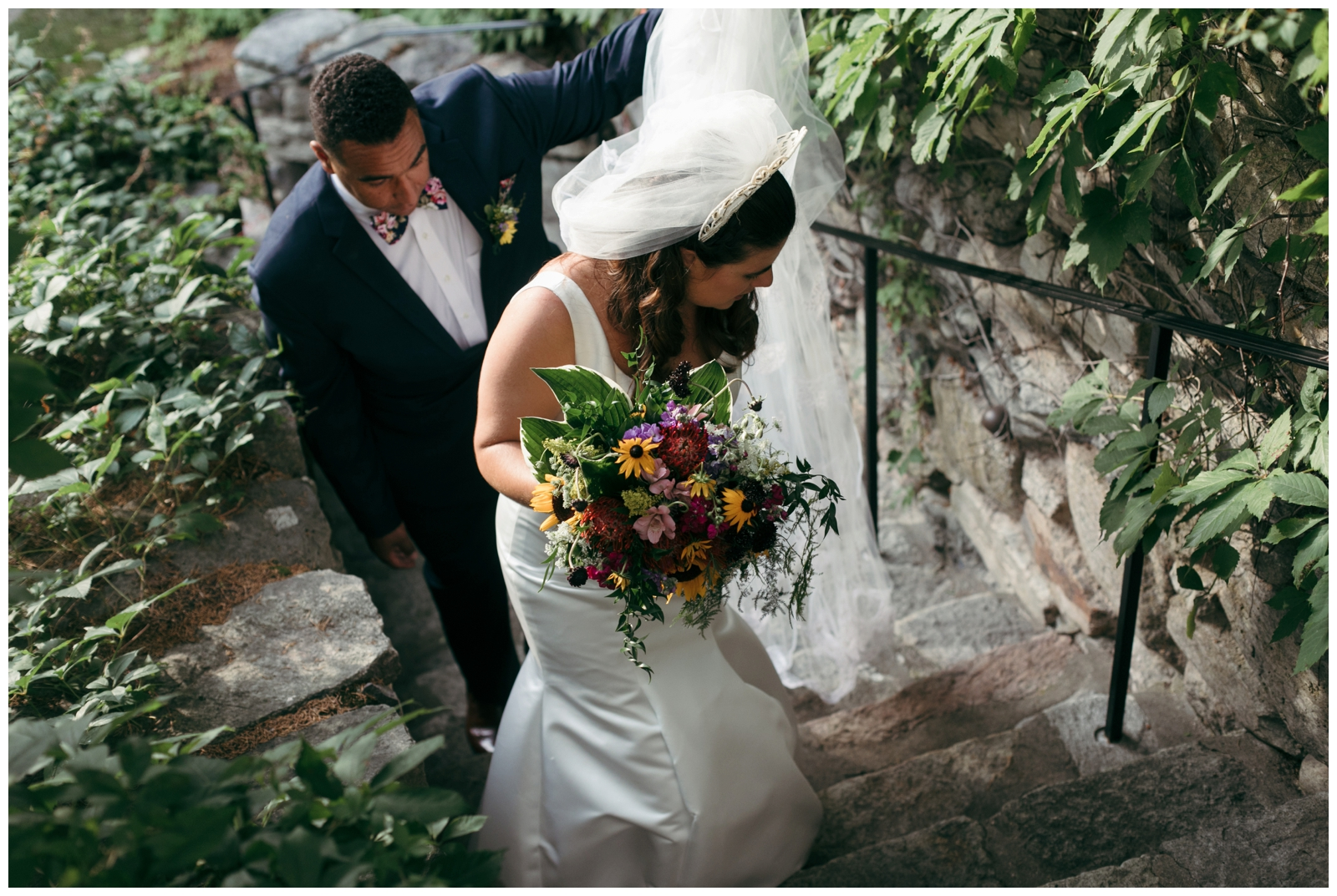 Bailey-Q-Photo-Connors-Center-Wedding-Boston-Wedding-Photographer-066.jpg