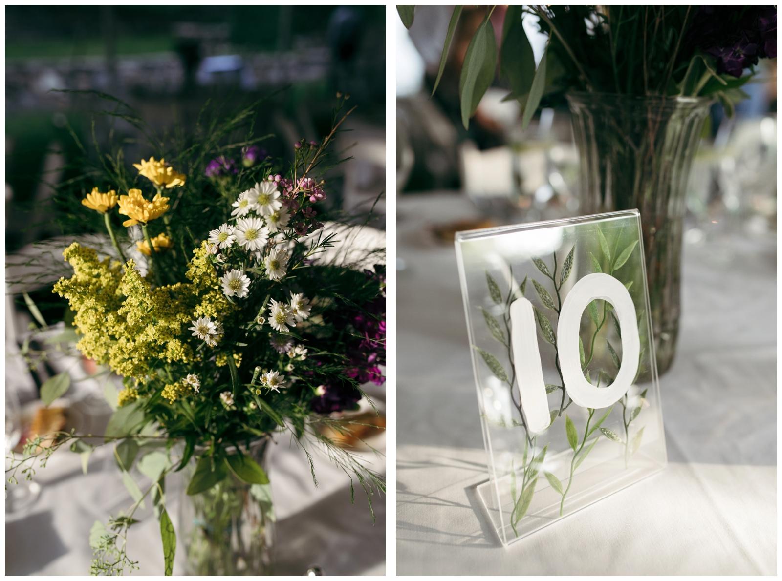 Bailey-Q-Photo-Connors-Center-Wedding-Boston-Wedding-Photographer-084.jpg