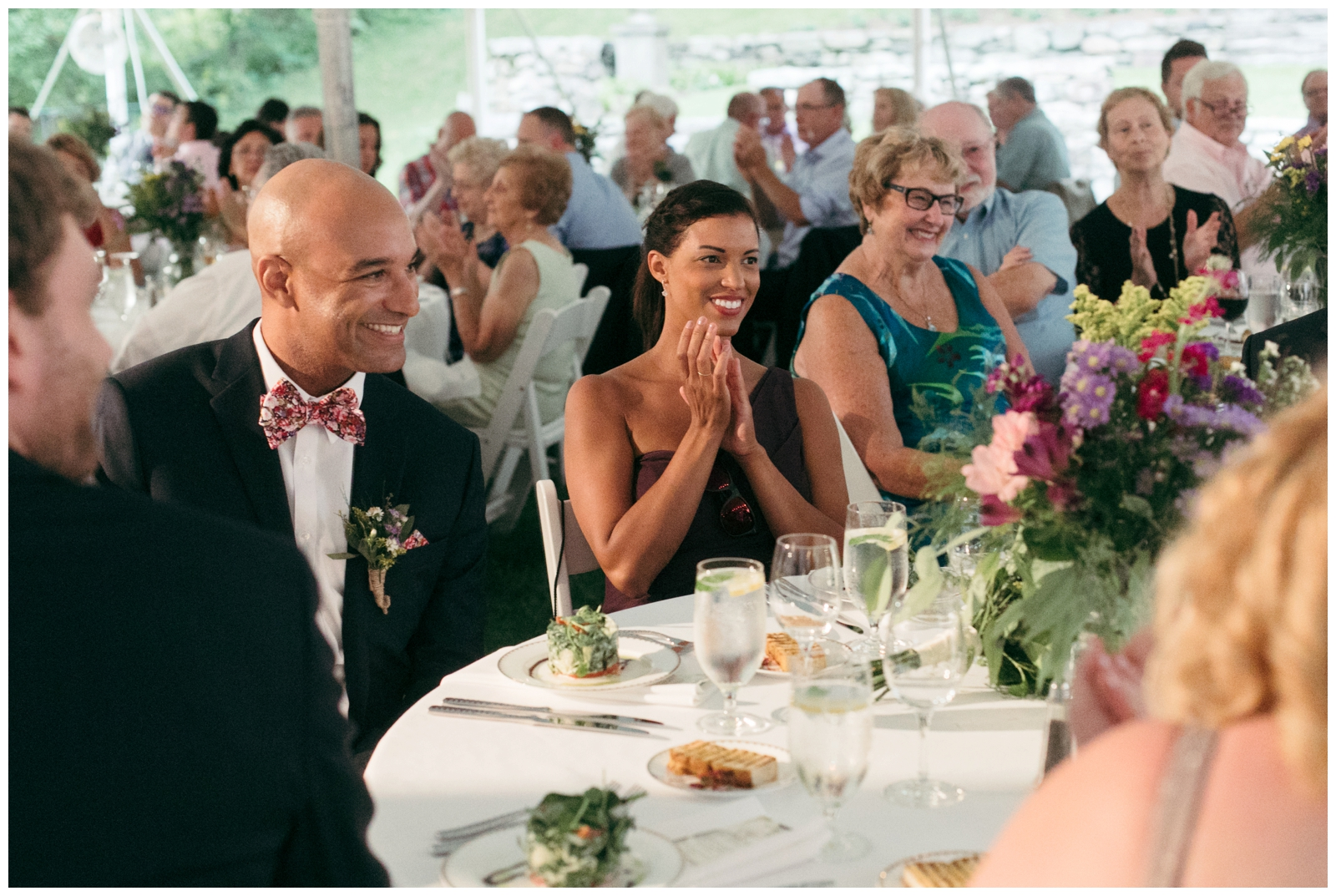 Bailey-Q-Photo-Connors-Center-Wedding-Boston-Wedding-Photographer-087.jpg