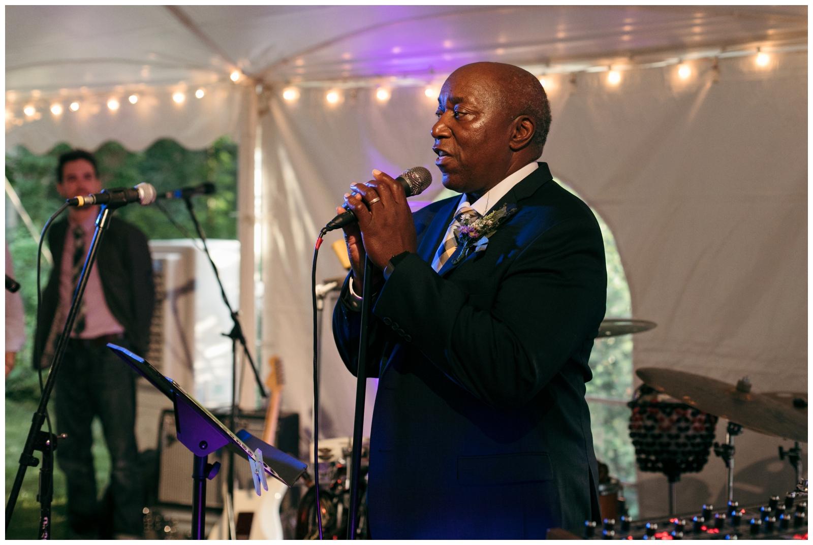 Bailey-Q-Photo-Connors-Center-Wedding-Boston-Wedding-Photographer-088.jpg