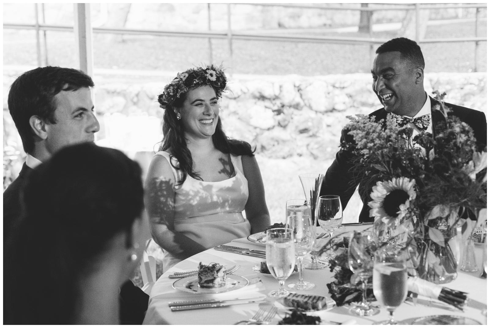 Bailey-Q-Photo-Connors-Center-Wedding-Boston-Wedding-Photographer-089.jpg