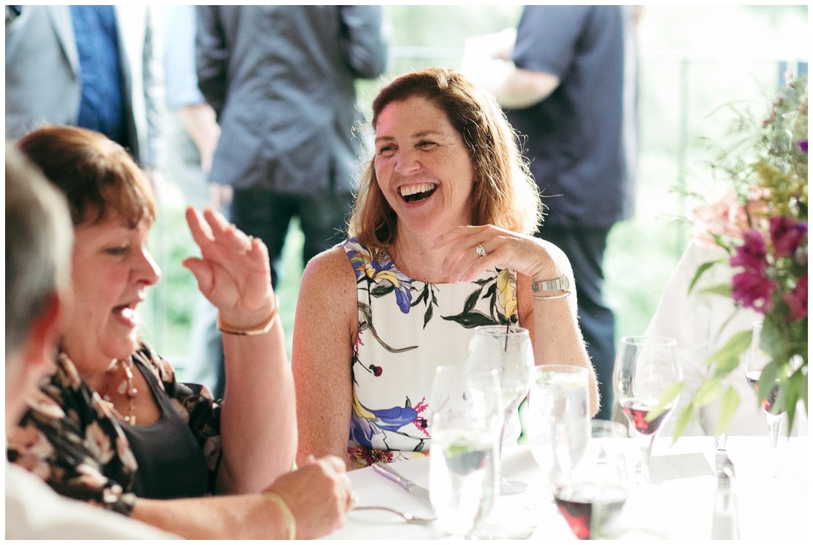 Bailey-Q-Photo-Connors-Center-Wedding-Boston-Wedding-Photographer-090.jpg