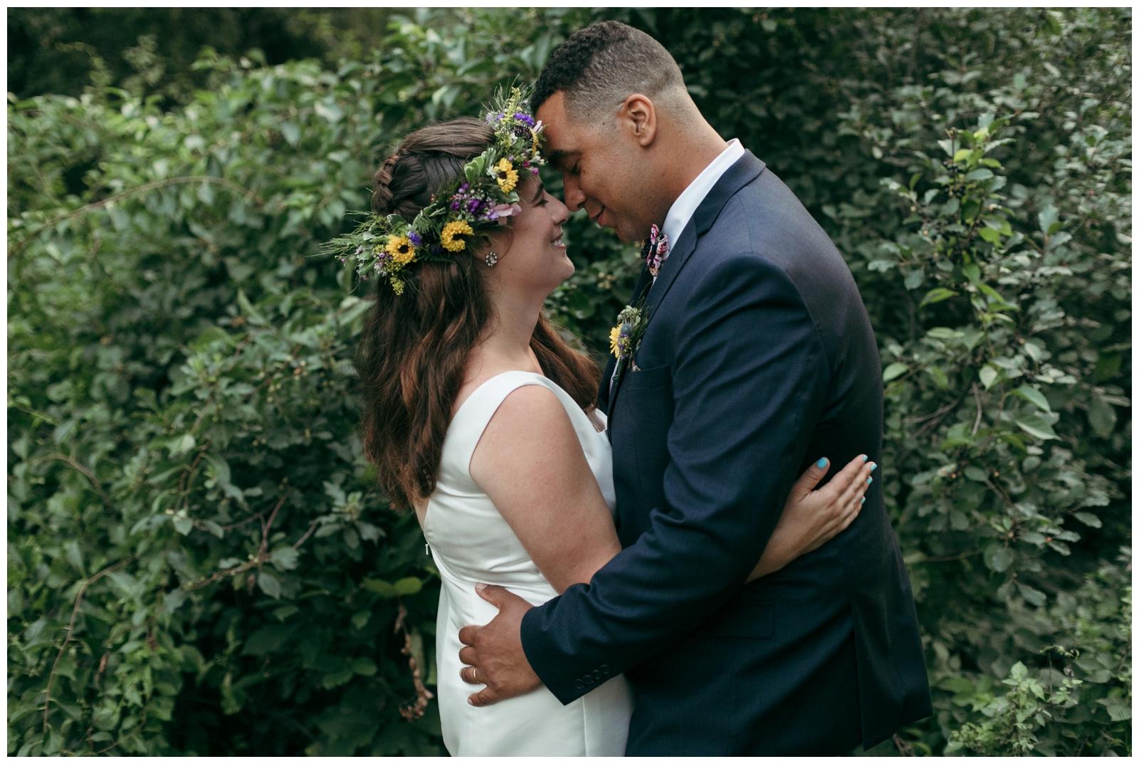 Bailey-Q-Photo-Connors-Center-Wedding-Boston-Wedding-Photographer-096.jpg