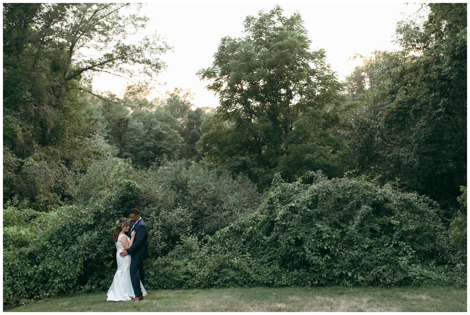 Bailey-Q-Photo-Connors-Center-Wedding-Boston-Wedding-Photographer-097.jpg