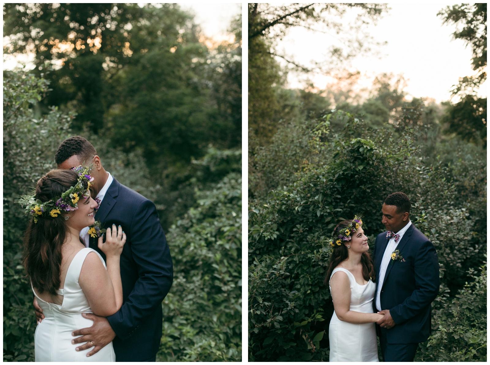 Bailey-Q-Photo-Connors-Center-Wedding-Boston-Wedding-Photographer-098.jpg