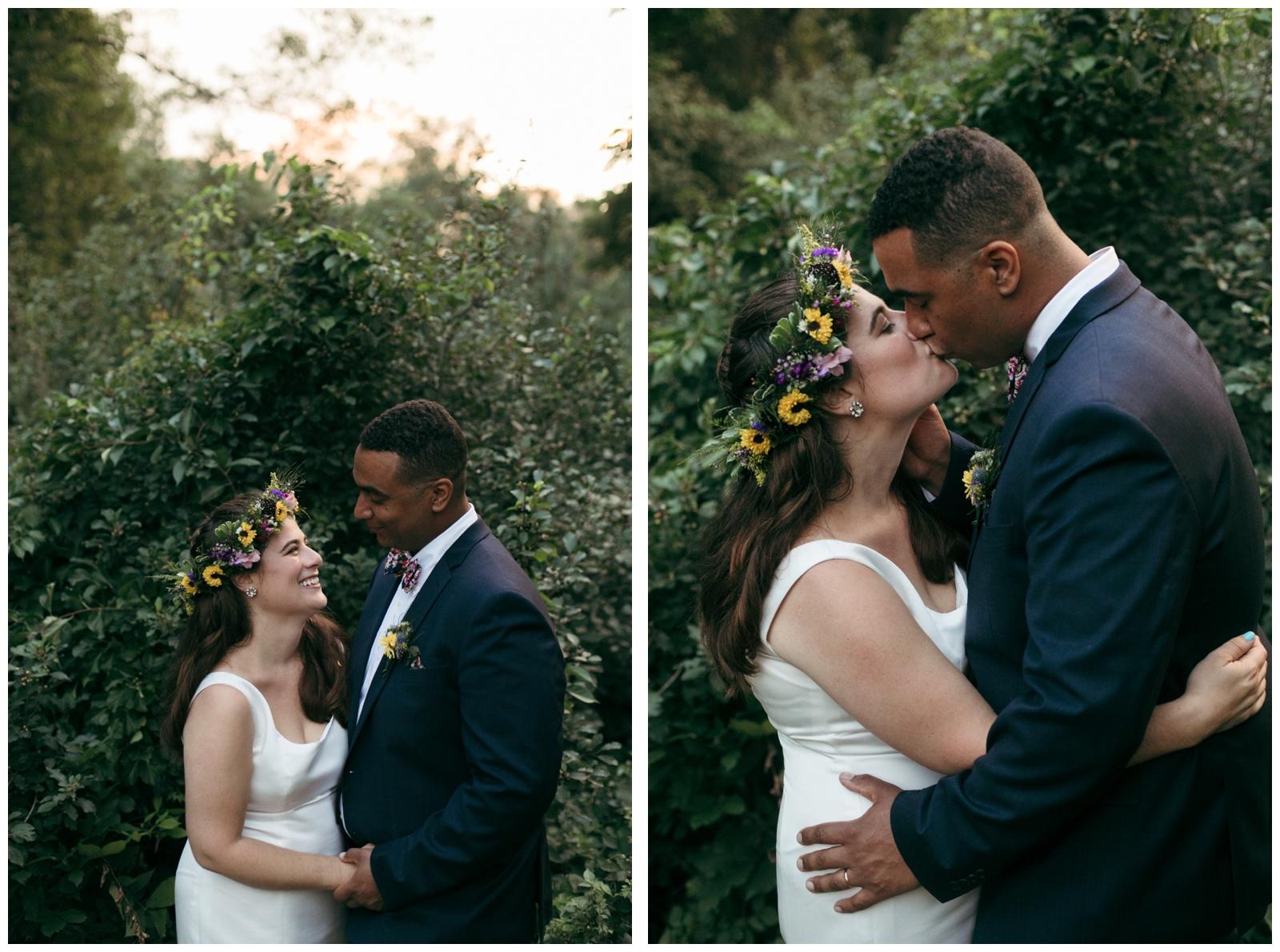 Bailey-Q-Photo-Connors-Center-Wedding-Boston-Wedding-Photographer-101.jpg