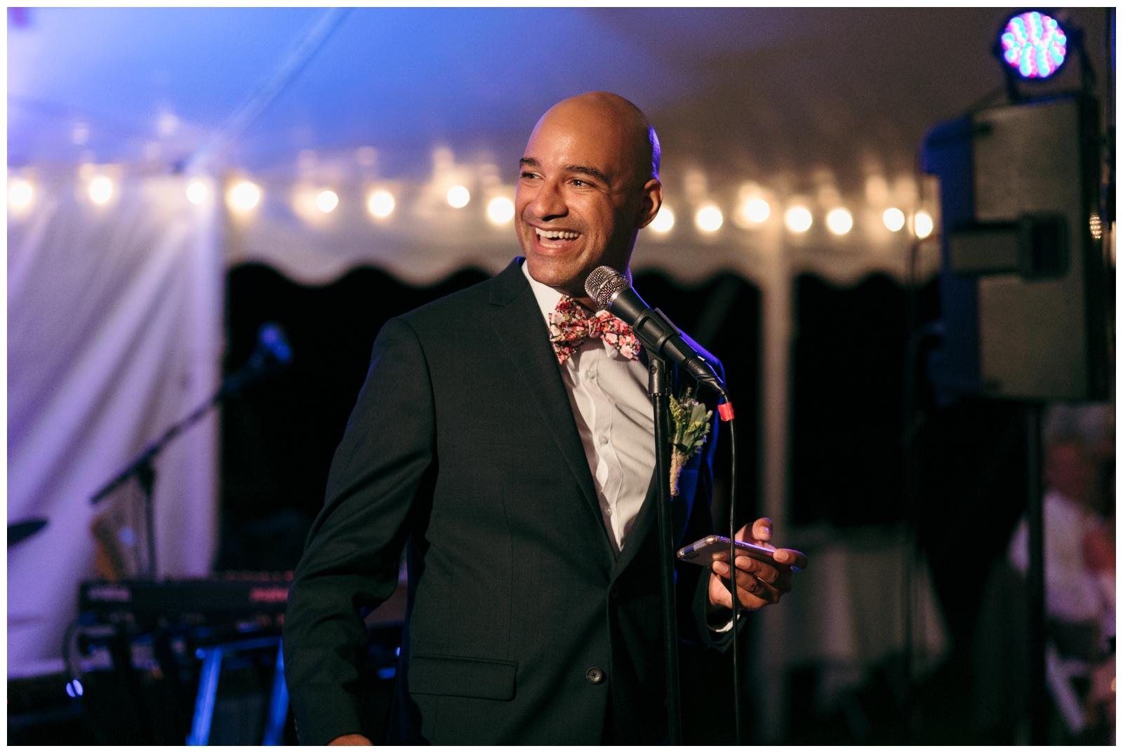 Bailey-Q-Photo-Connors-Center-Wedding-Boston-Wedding-Photographer-103.jpg