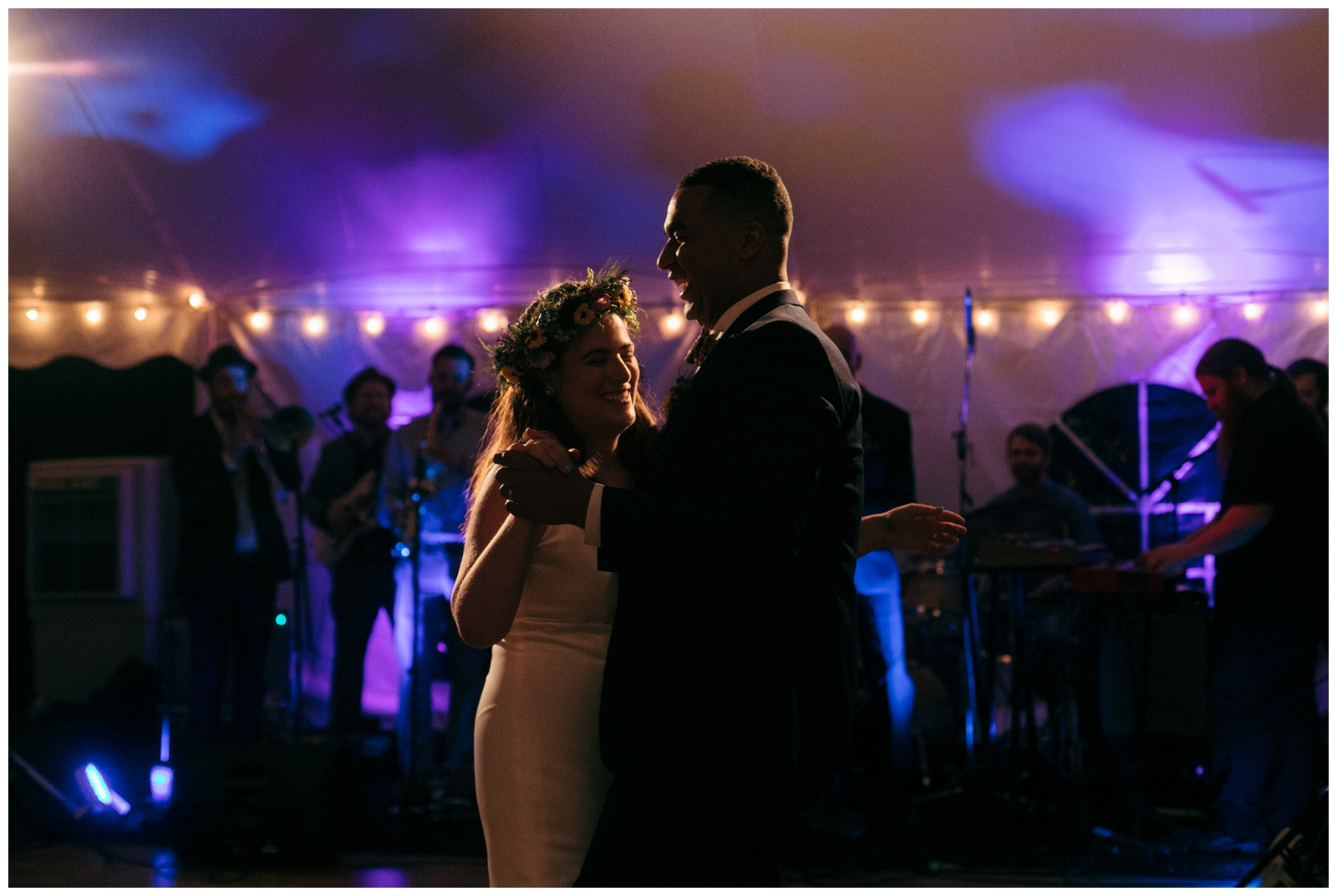 Bailey-Q-Photo-Connors-Center-Wedding-Boston-Wedding-Photographer-112.jpg