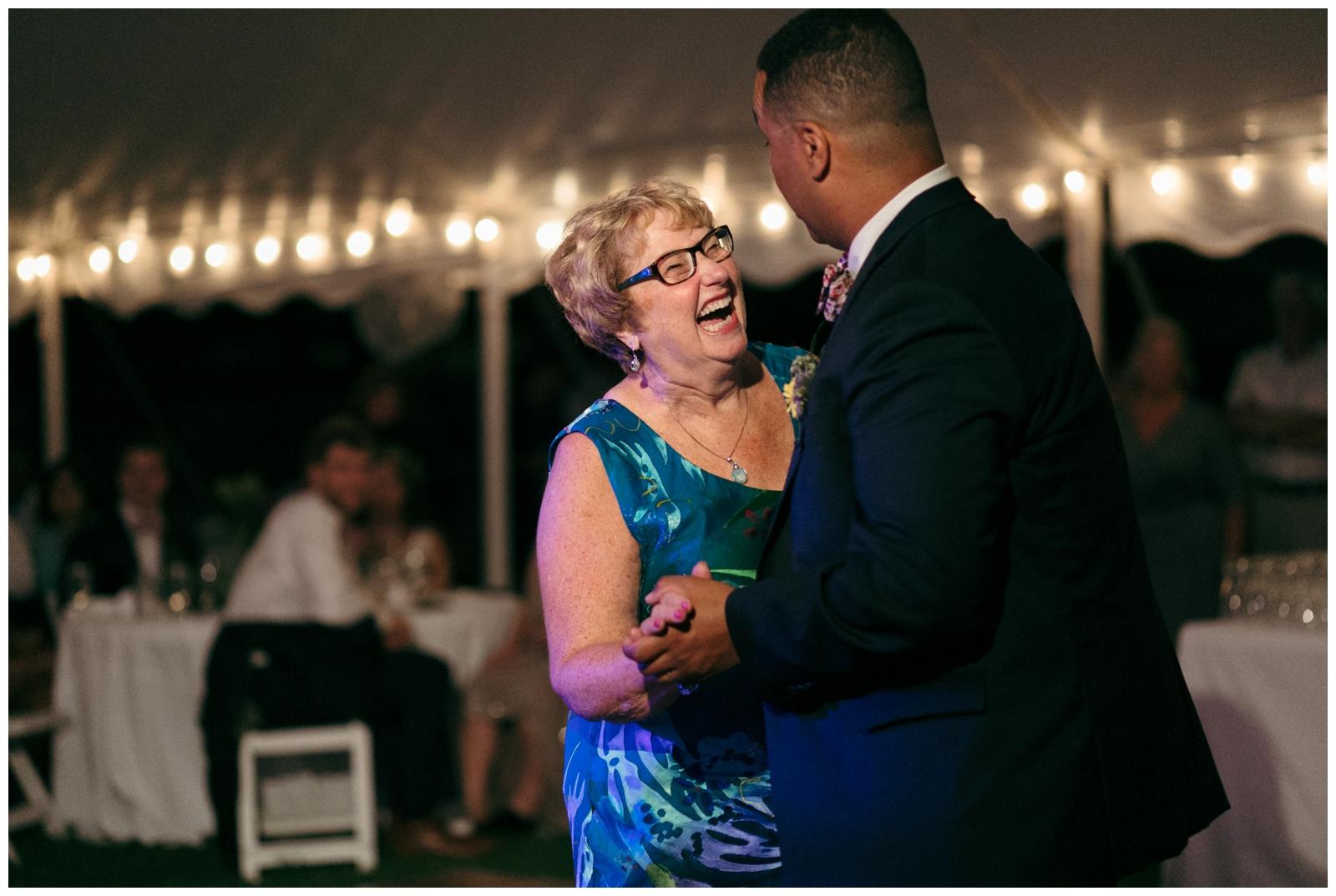 Bailey-Q-Photo-Connors-Center-Wedding-Boston-Wedding-Photographer-114.jpg
