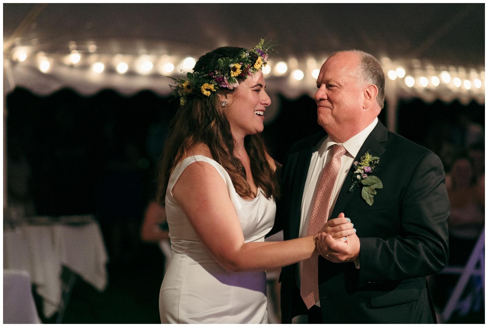Bailey-Q-Photo-Connors-Center-Wedding-Boston-Wedding-Photographer-117.jpg
