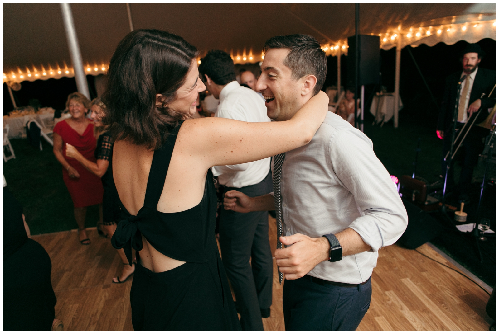 Bailey-Q-Photo-Connors-Center-Wedding-Boston-Wedding-Photographer-120.jpg
