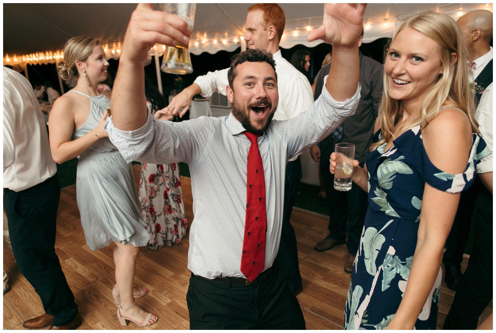 Bailey-Q-Photo-Connors-Center-Wedding-Boston-Wedding-Photographer-121.jpg