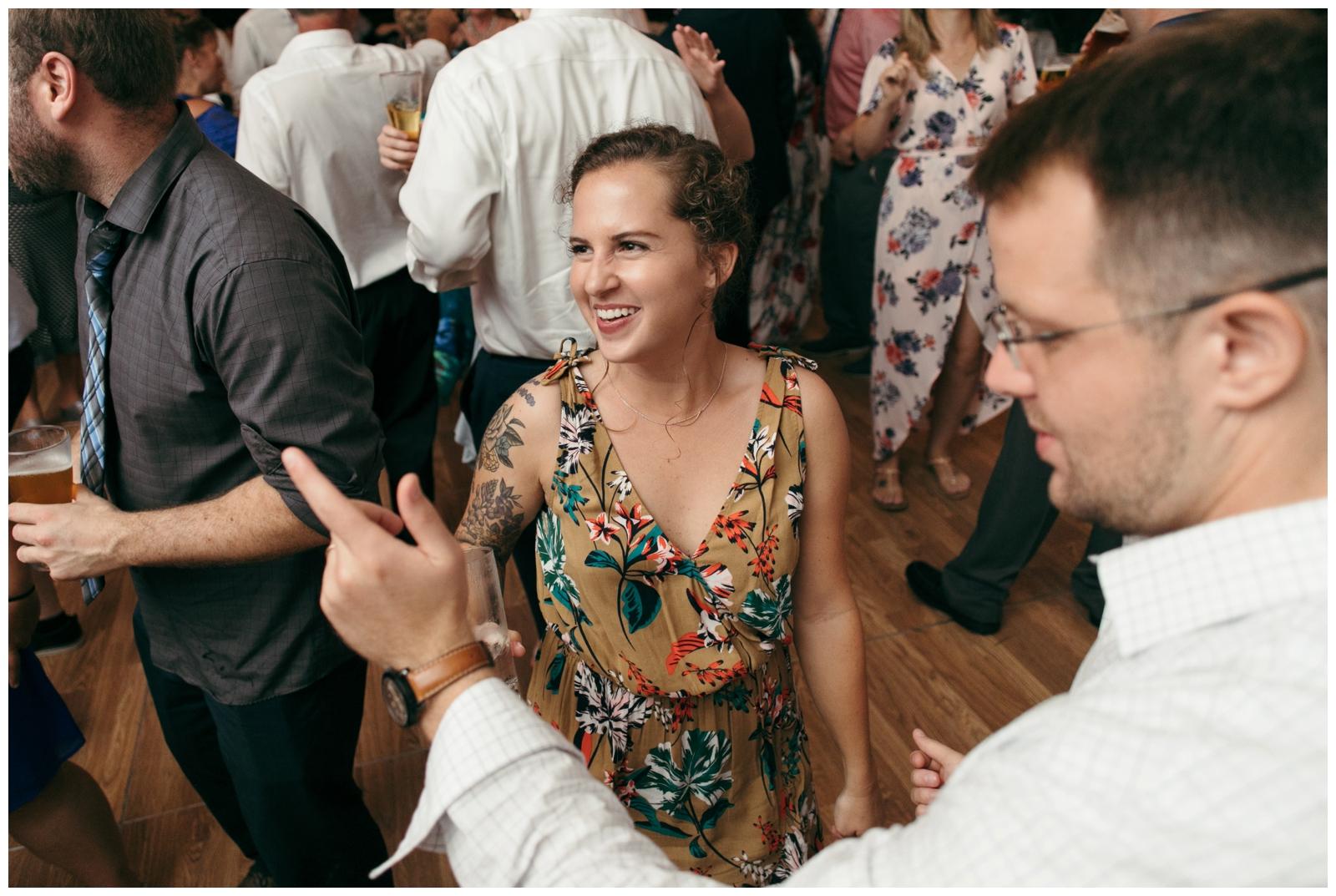 Bailey-Q-Photo-Connors-Center-Wedding-Boston-Wedding-Photographer-122.jpg