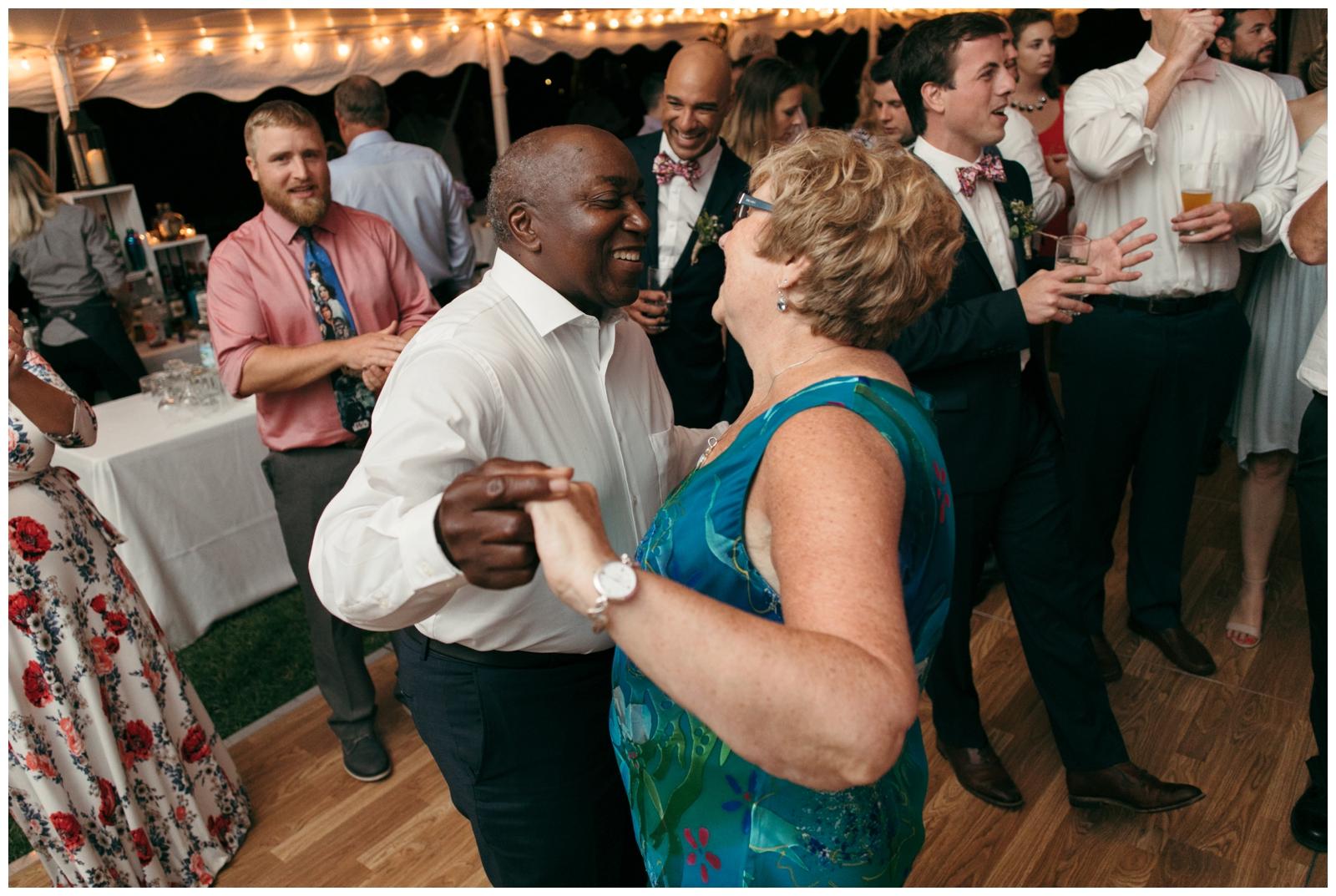 Bailey-Q-Photo-Connors-Center-Wedding-Boston-Wedding-Photographer-123.jpg